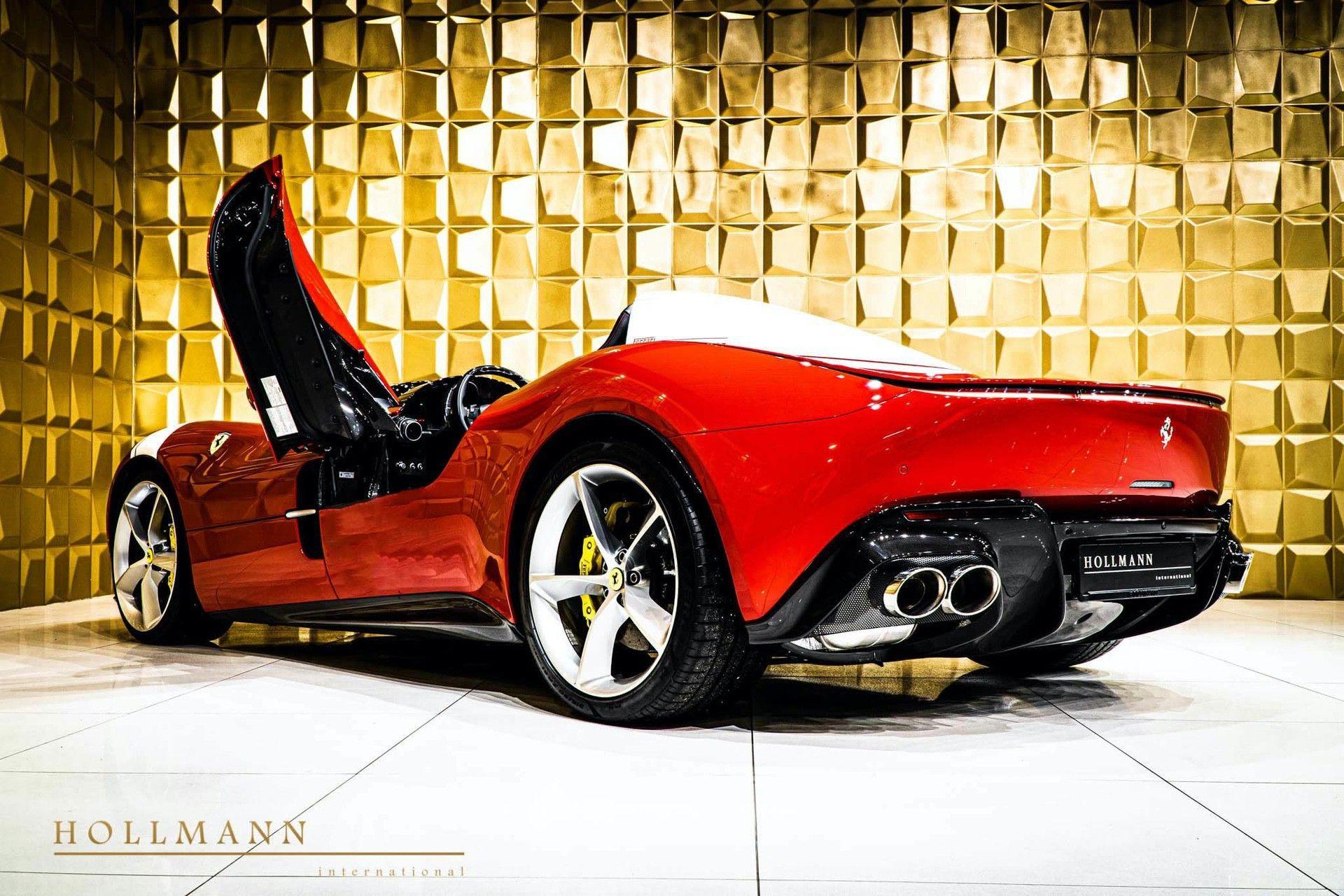 Ferrari_Monza_SP1_sale0008