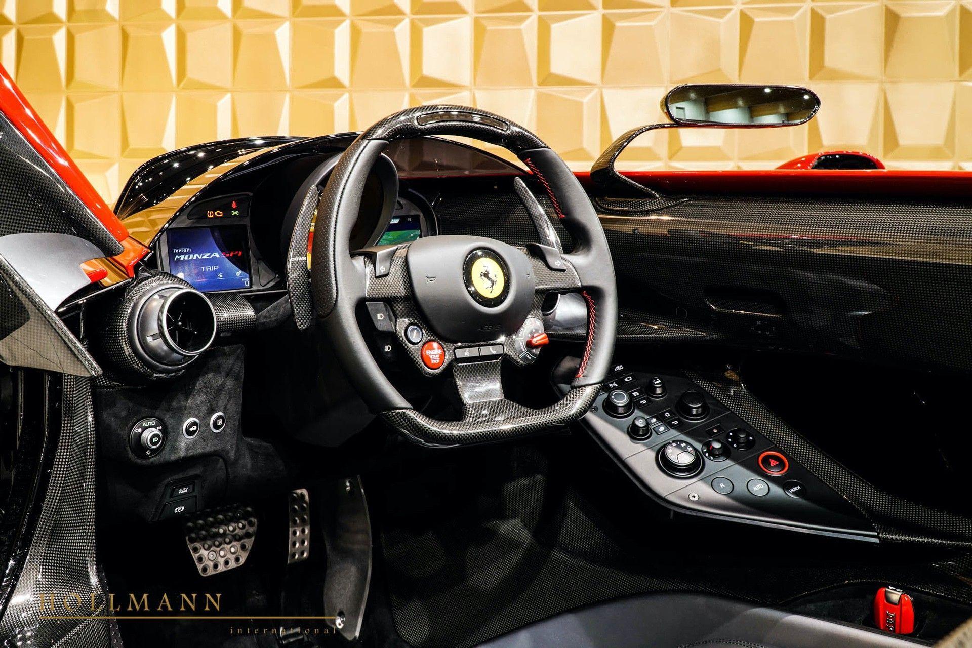 Ferrari_Monza_SP1_sale0009