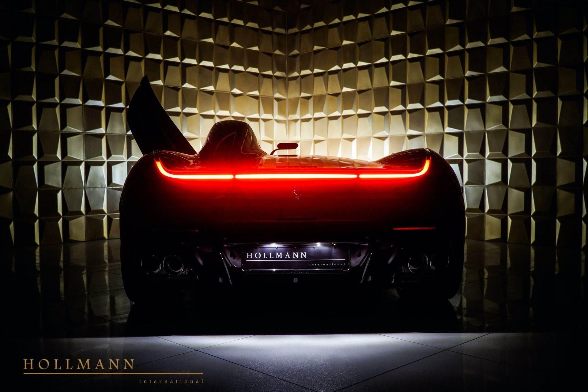 Ferrari_Monza_SP1_sale0011