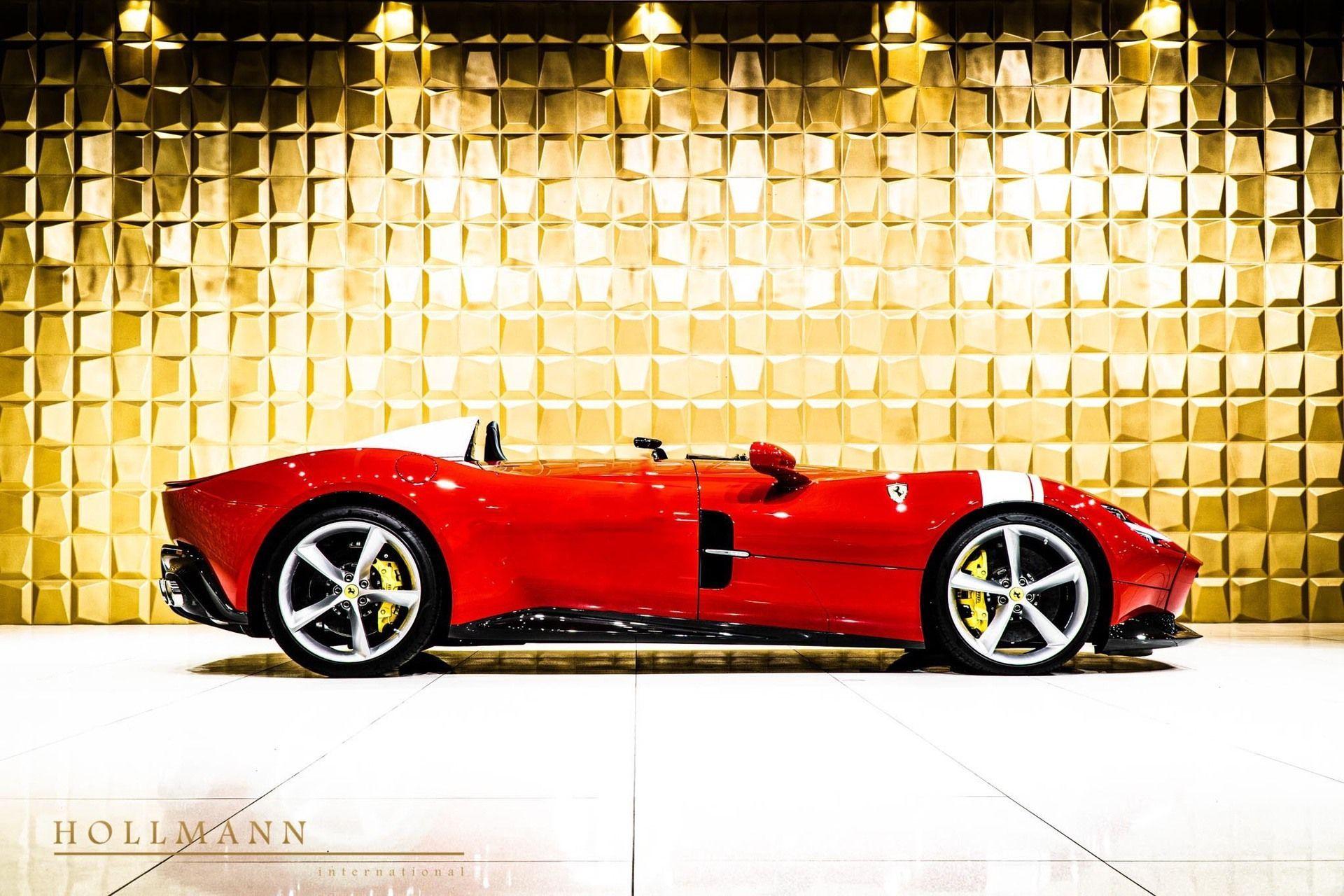 Ferrari_Monza_SP1_sale0012