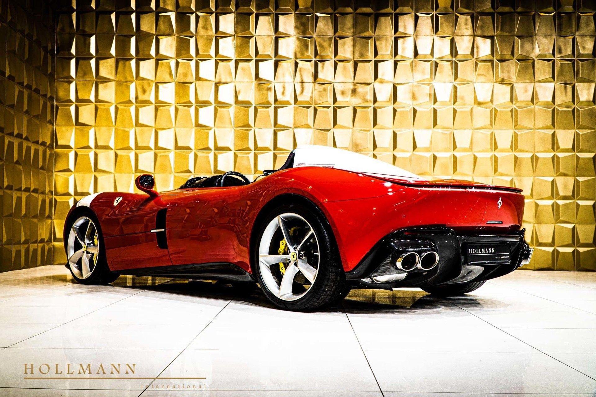 Ferrari_Monza_SP1_sale0013
