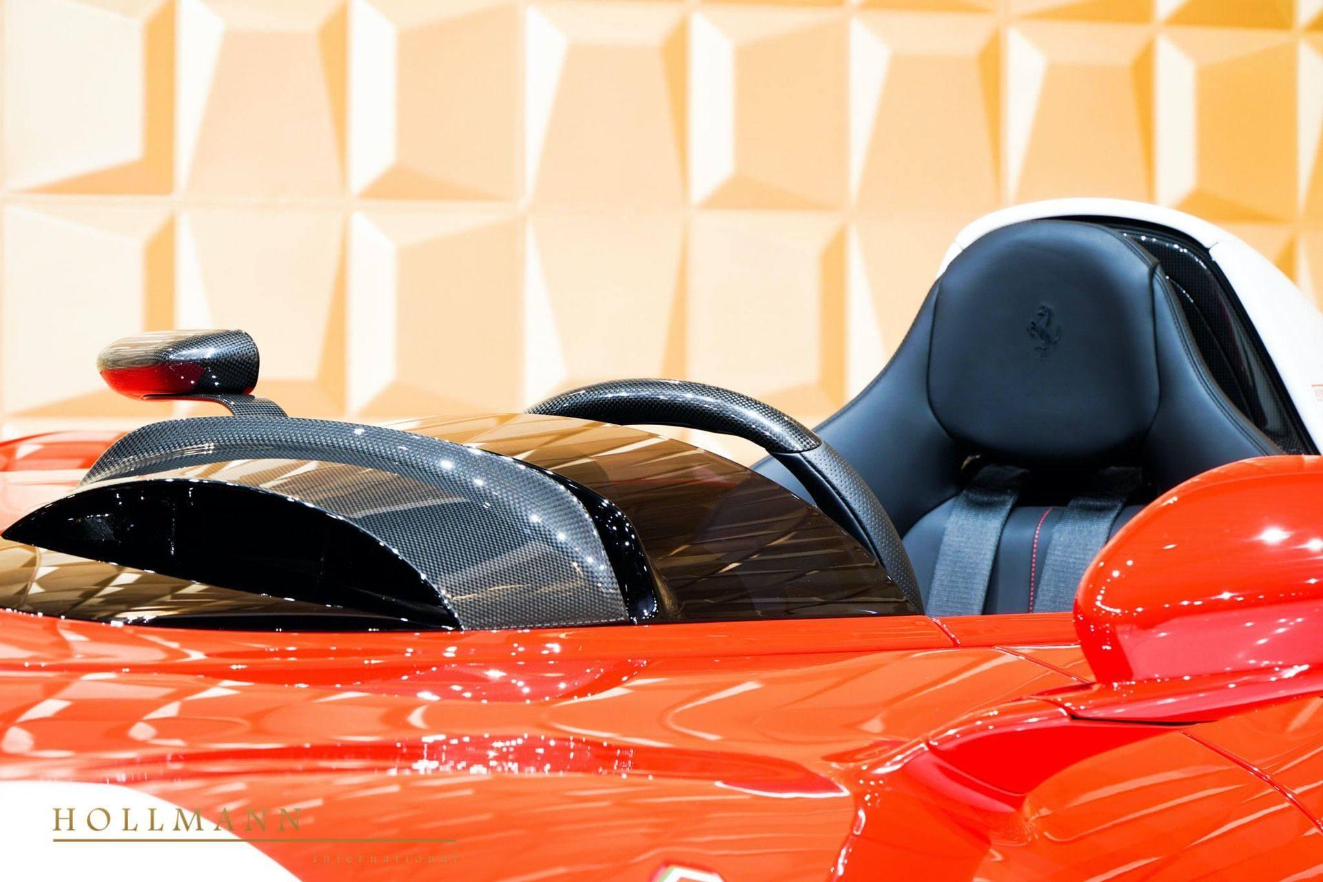 Ferrari_Monza_SP1_sale0014