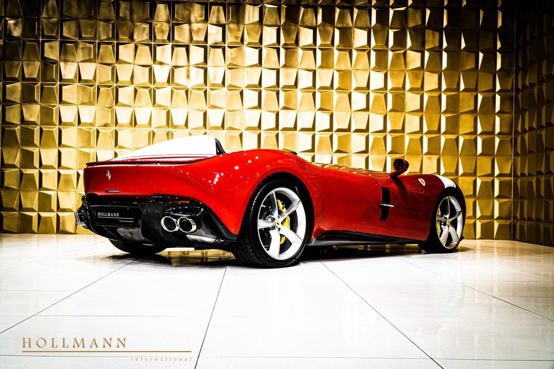 Ferrari_Monza_SP1_sale0015