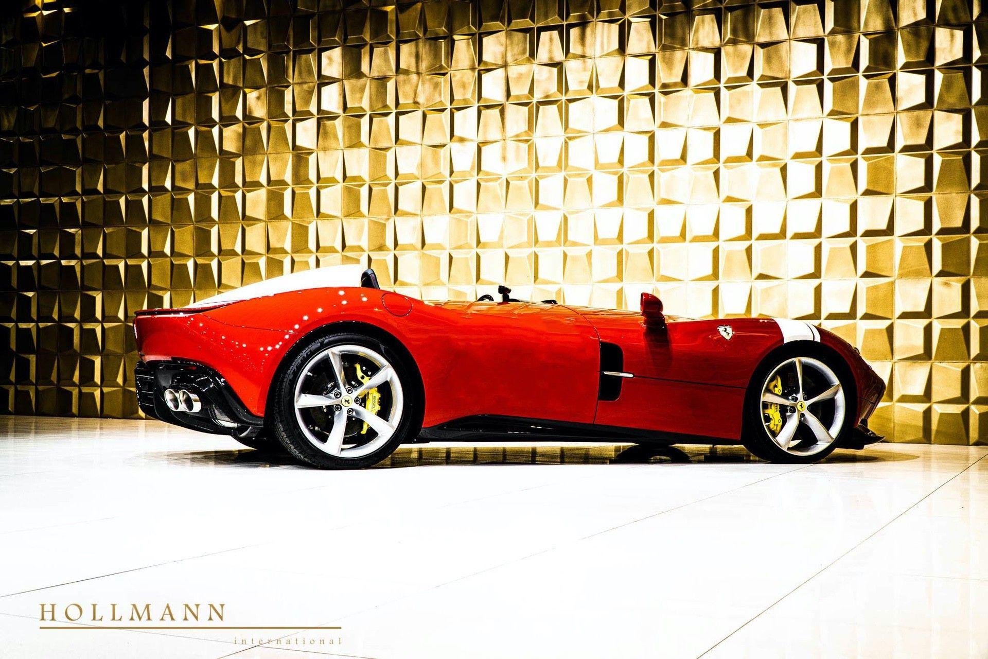 Ferrari_Monza_SP1_sale0017