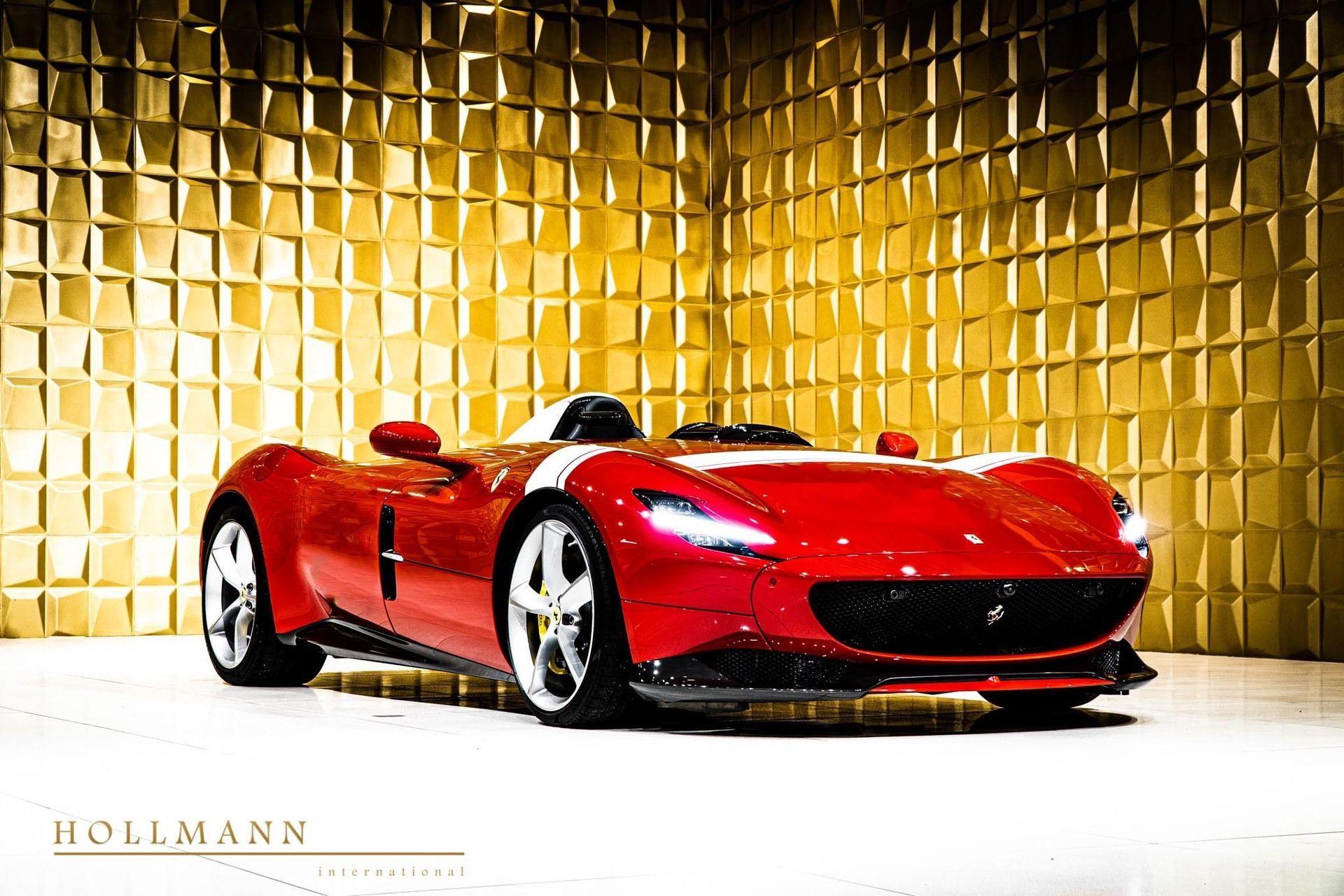 Ferrari_Monza_SP1_sale0019
