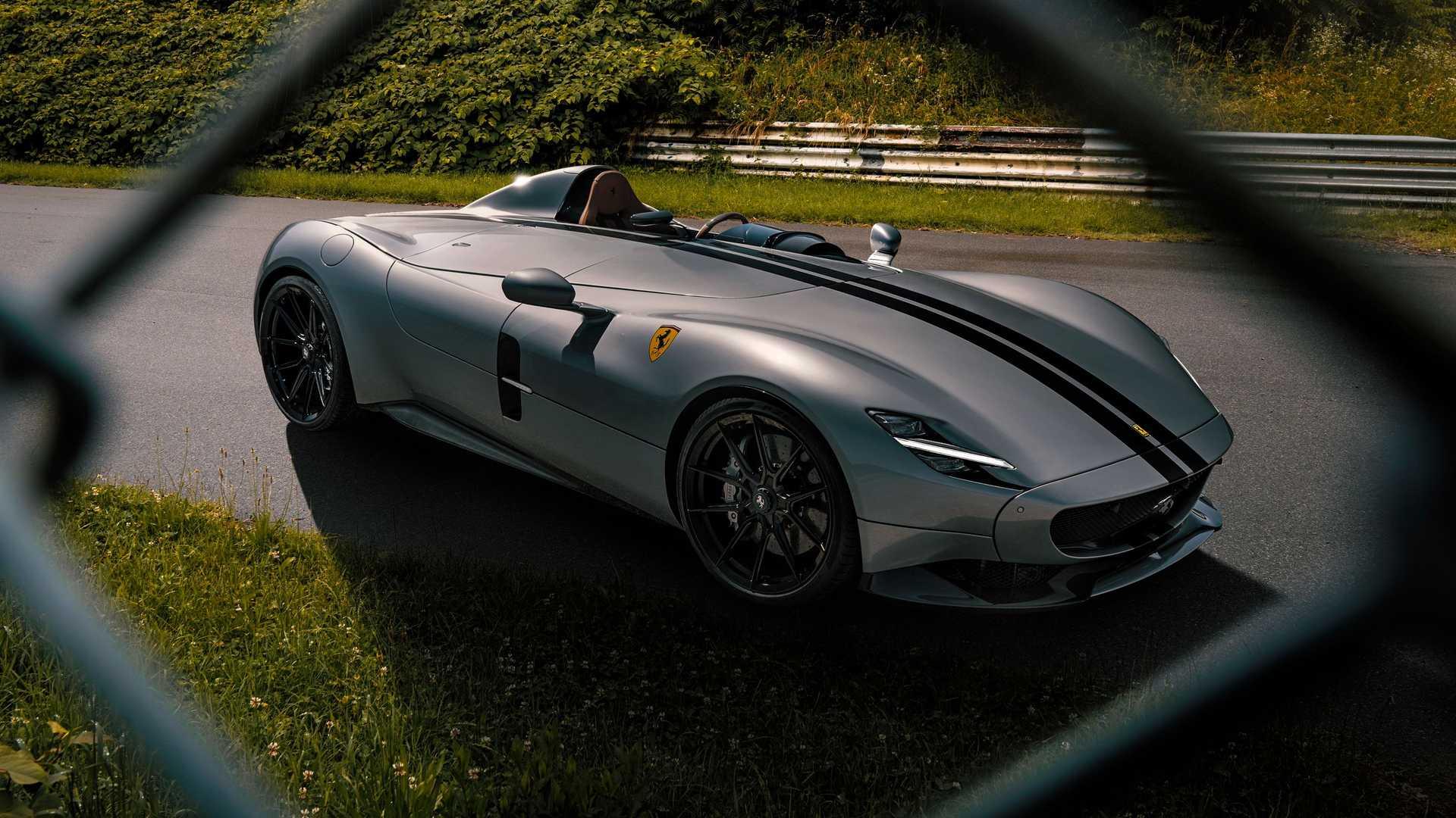 Ferrari_Monza_SP1_tuning_by_Novitec_0001