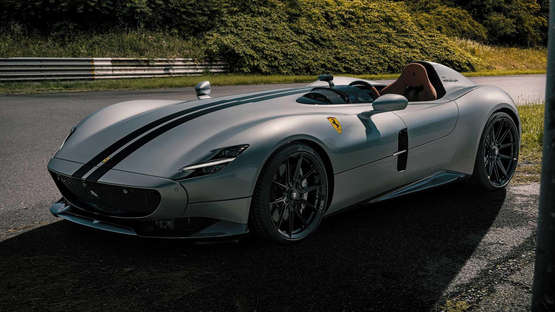 Ferrari_Monza_SP1_tuning_by_Novitec_0002
