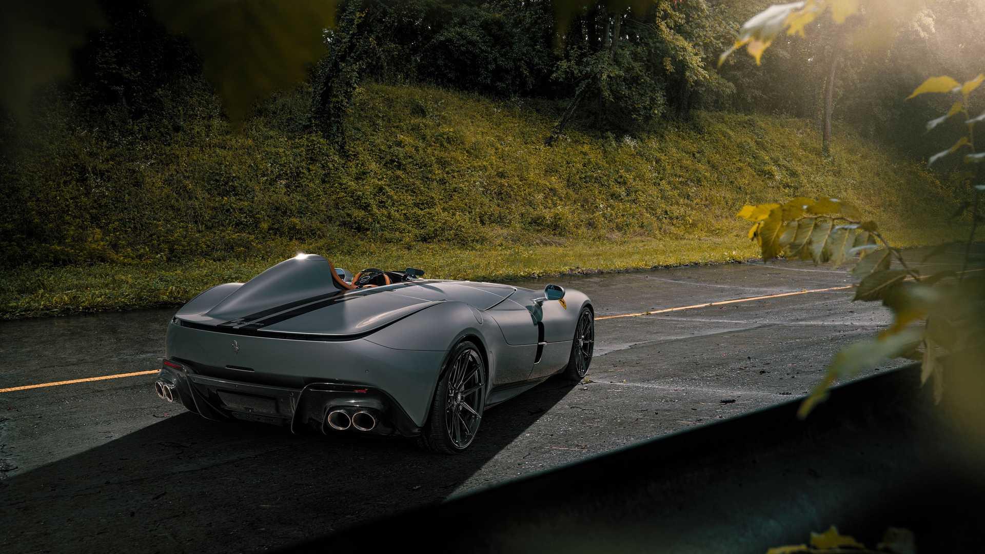 Ferrari_Monza_SP1_tuning_by_Novitec_0003