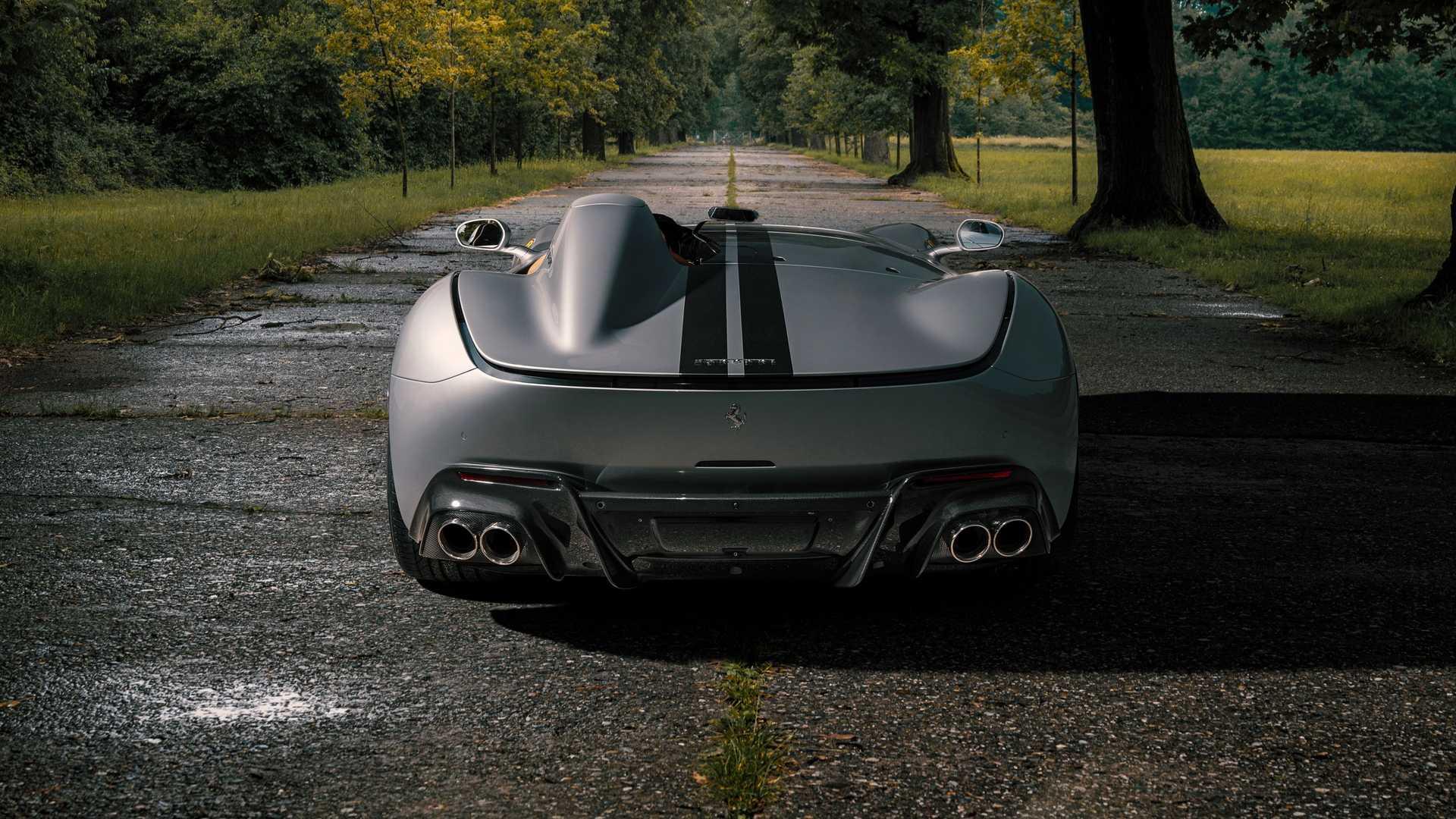 Ferrari_Monza_SP1_tuning_by_Novitec_0004