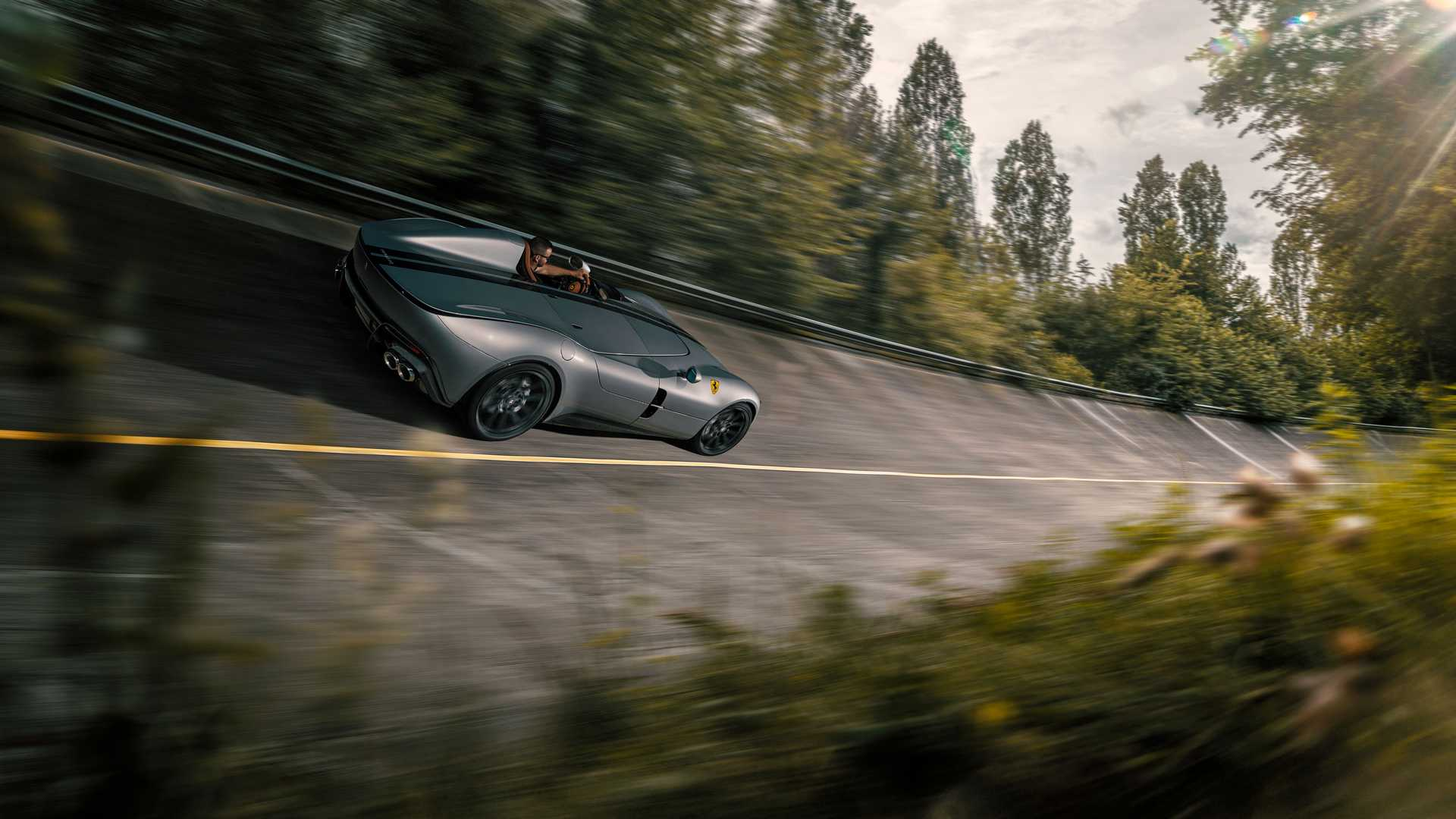 Ferrari_Monza_SP1_tuning_by_Novitec_0005