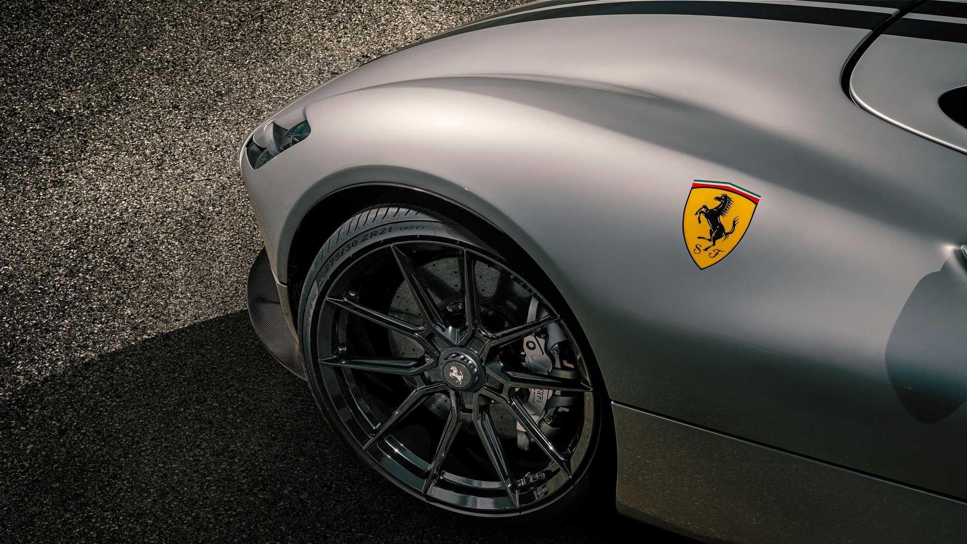 Ferrari_Monza_SP1_tuning_by_Novitec_0006