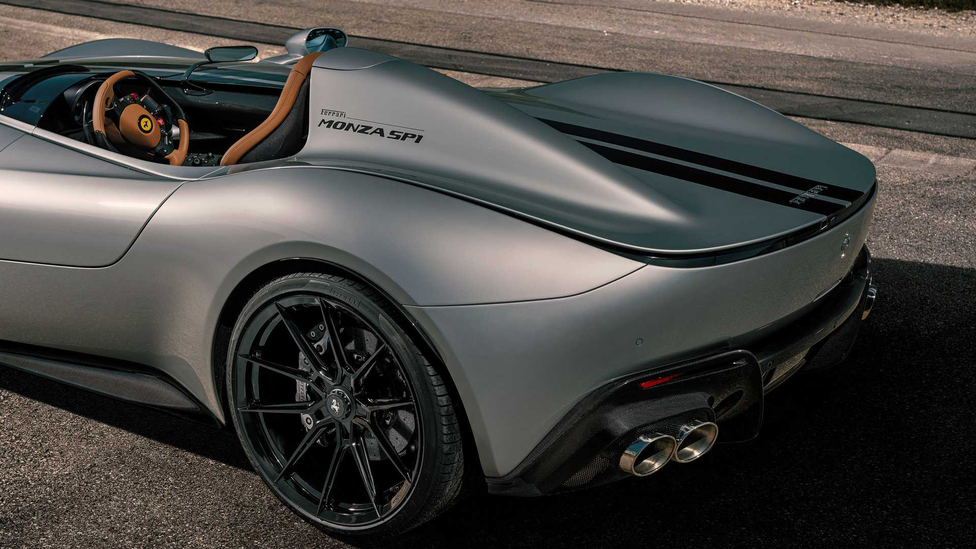 Ferrari_Monza_SP1_tuning_by_Novitec_0007