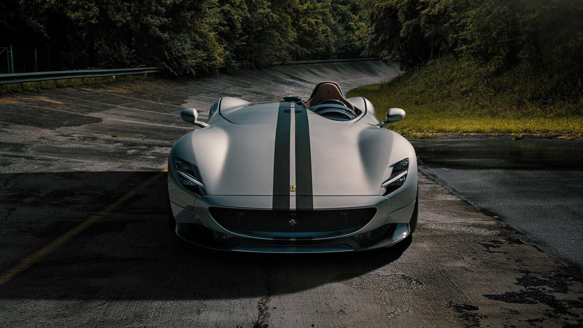 Ferrari_Monza_SP1_tuning_by_Novitec_0009