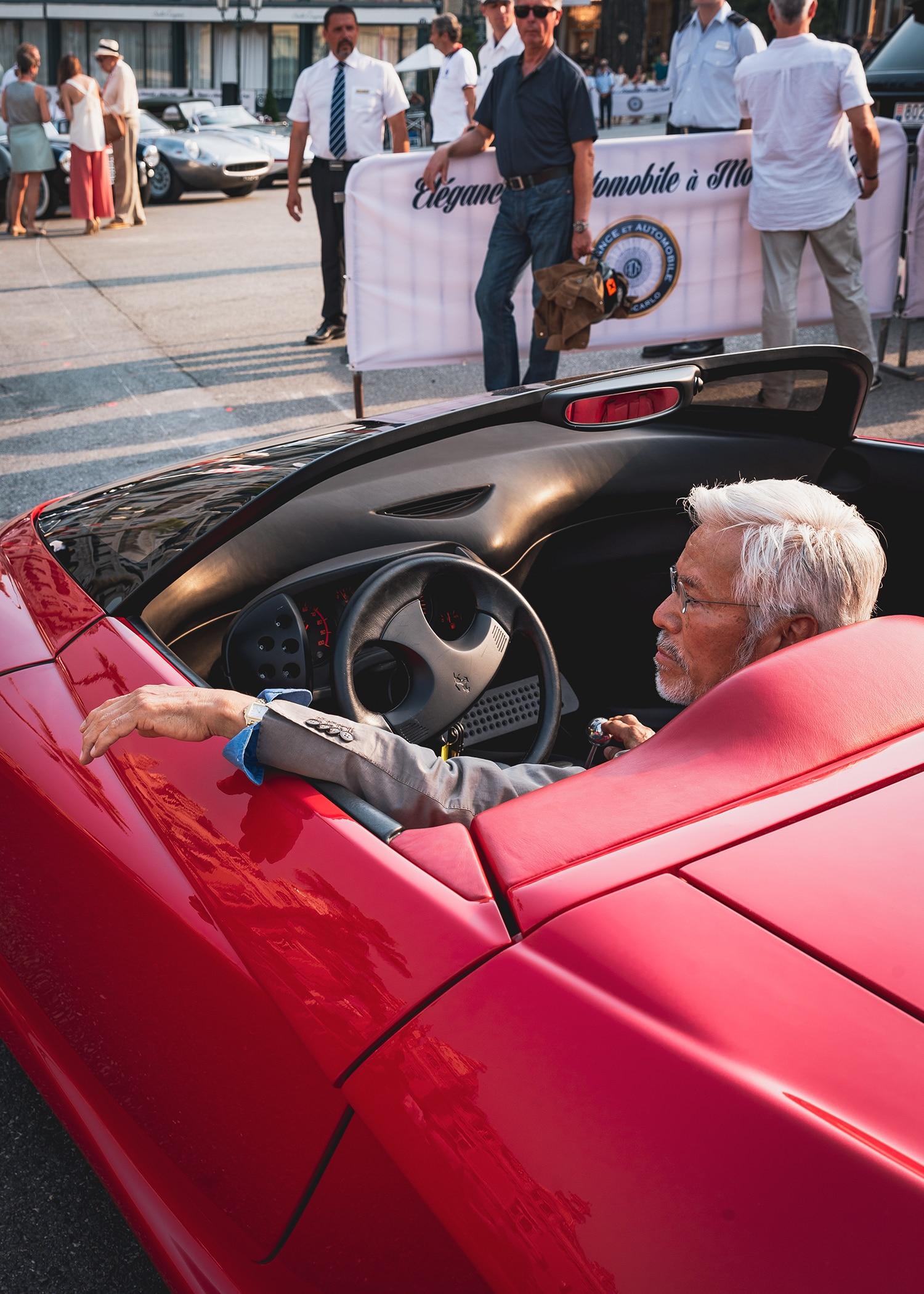 Ferrari_Mythos_Monaco_0001