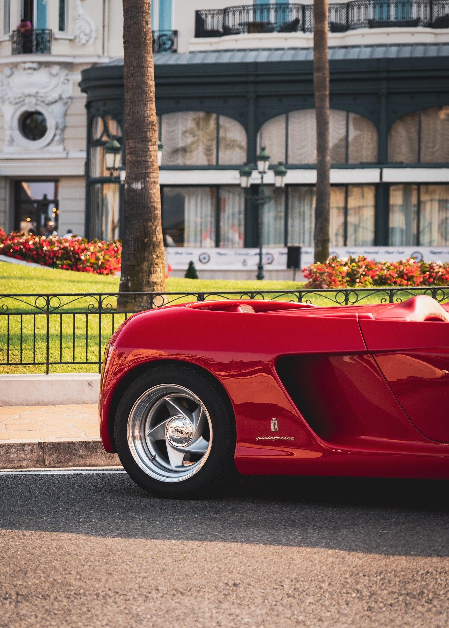 Ferrari_Mythos_Monaco_0002