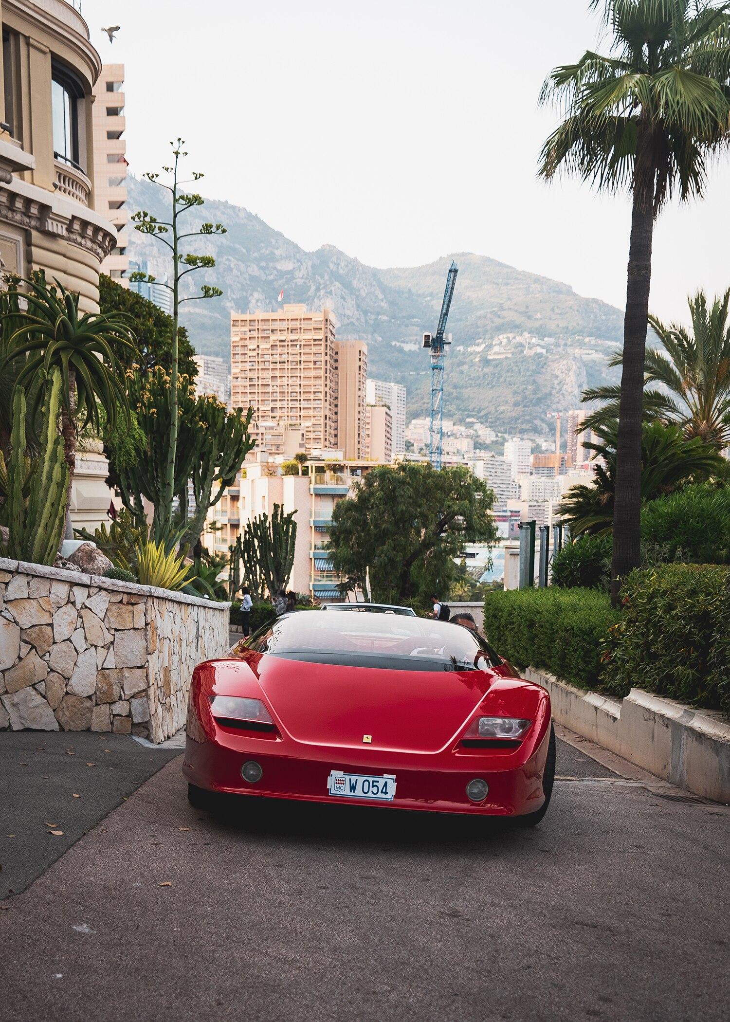 Ferrari_Mythos_Monaco_0004