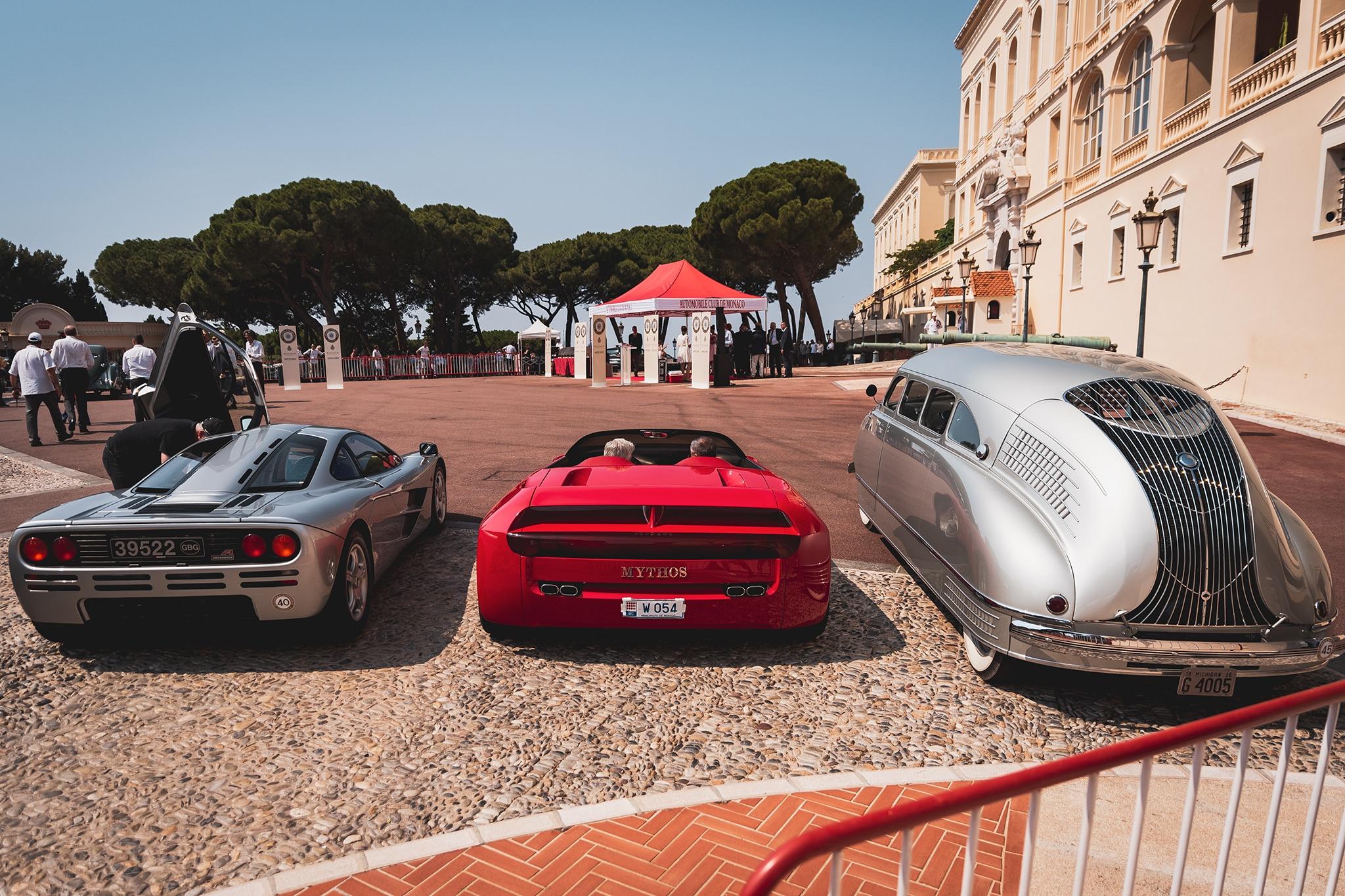 Ferrari_Mythos_Monaco_0006