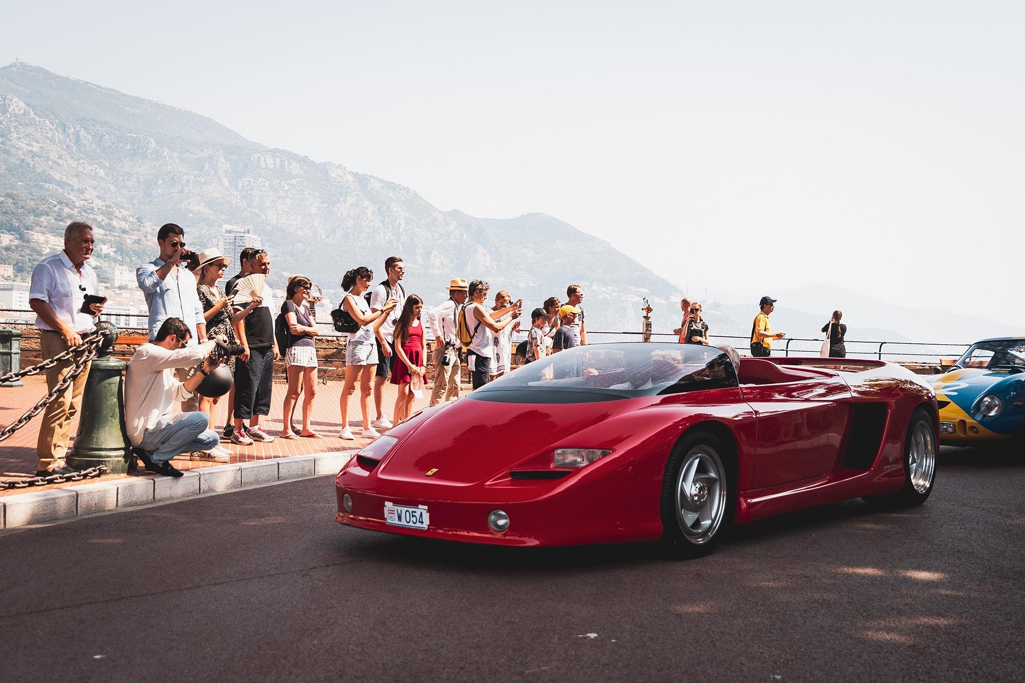 Ferrari_Mythos_Monaco_0007