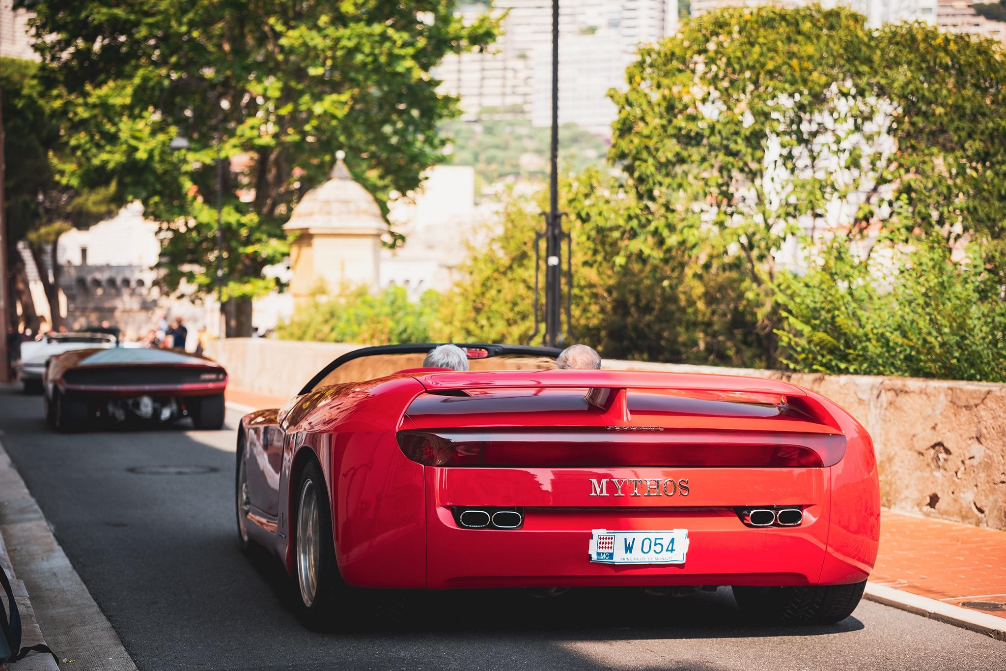 Ferrari_Mythos_Monaco_0009