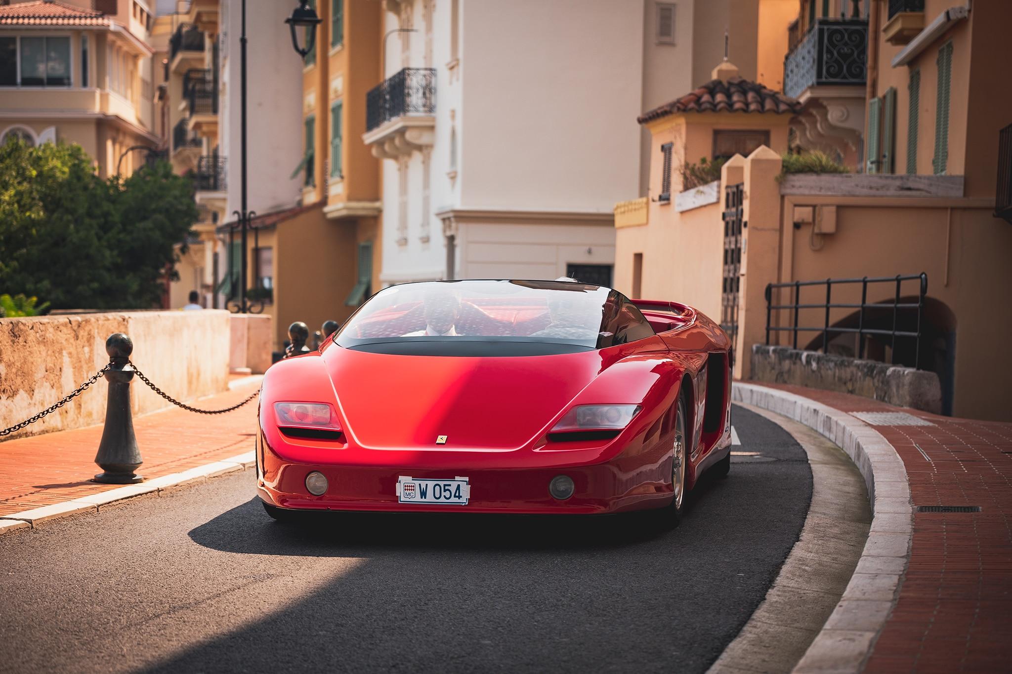 Ferrari_Mythos_Monaco_0010
