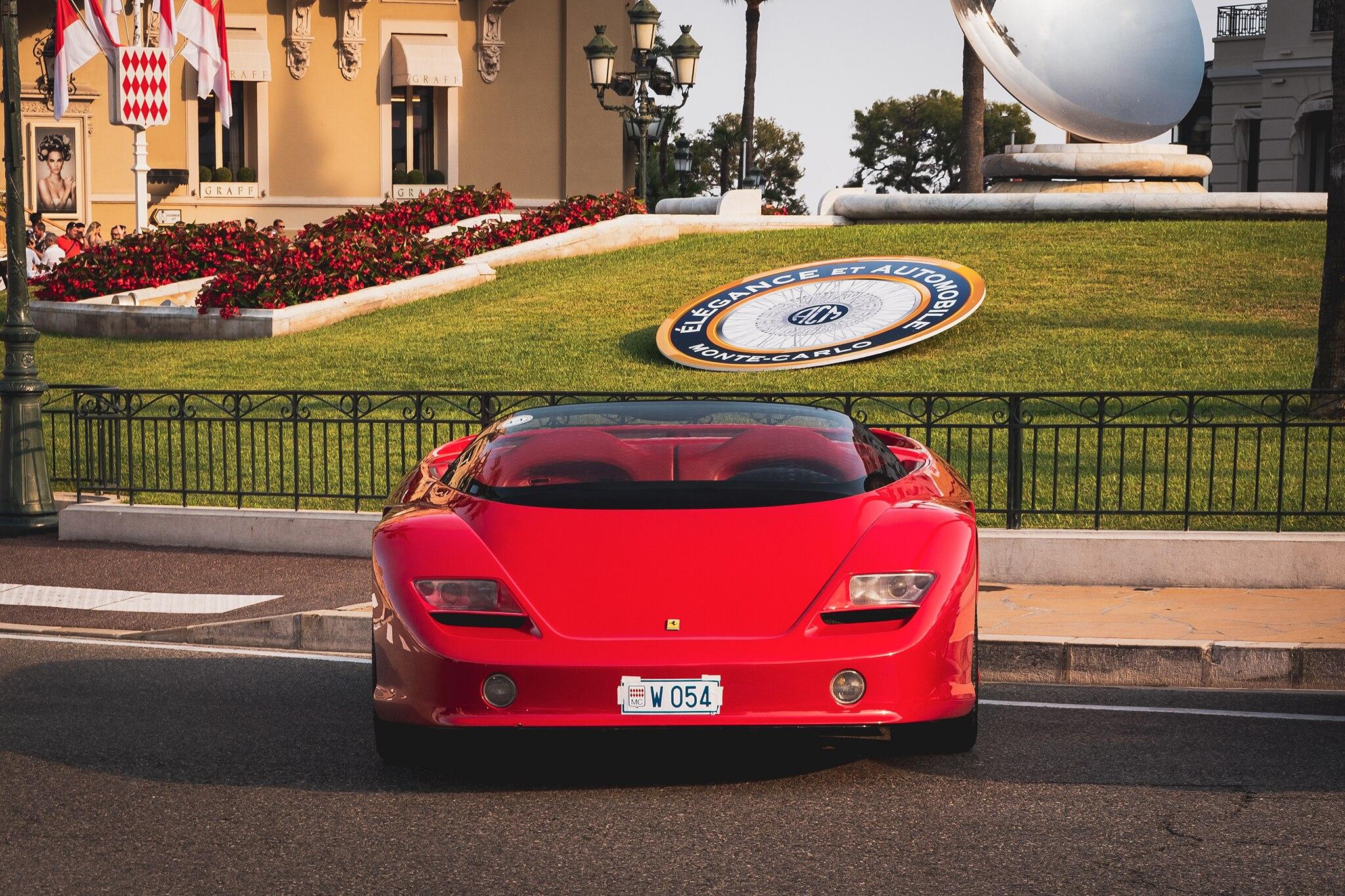 Ferrari_Mythos_Monaco_0011