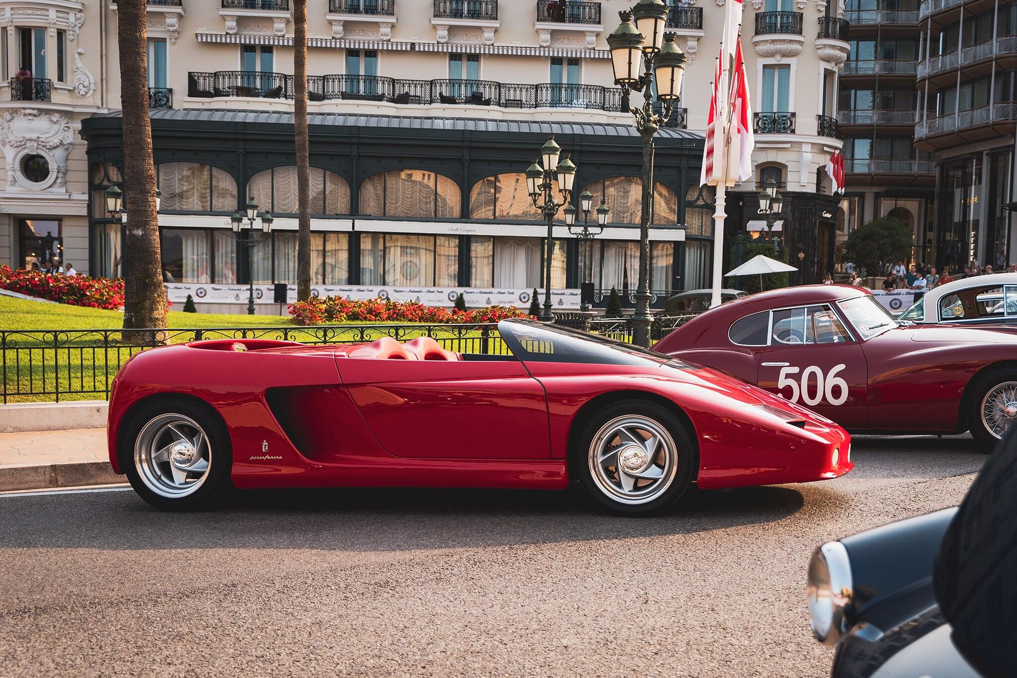 Ferrari_Mythos_Monaco_0012