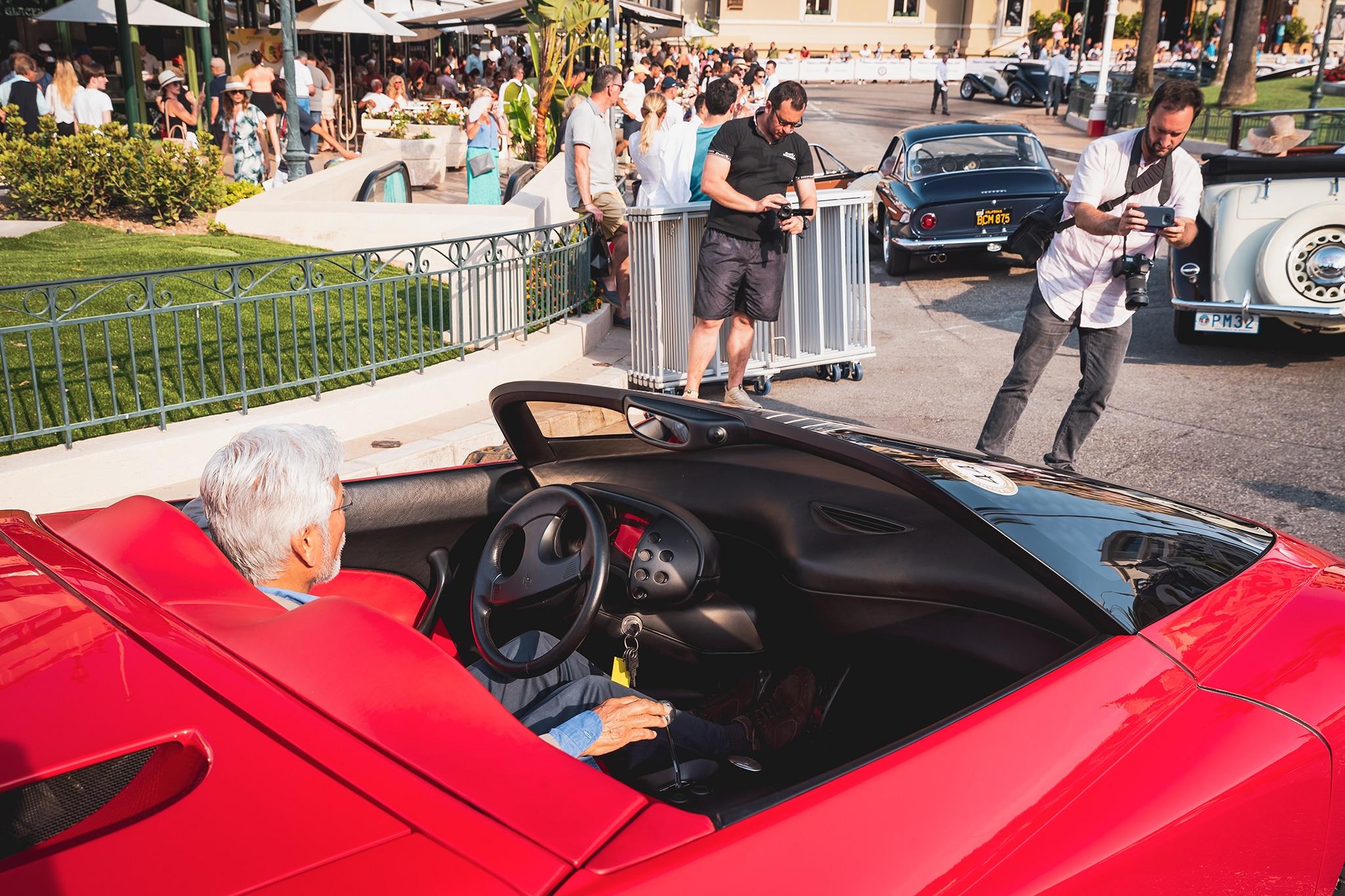 Ferrari_Mythos_Monaco_0013