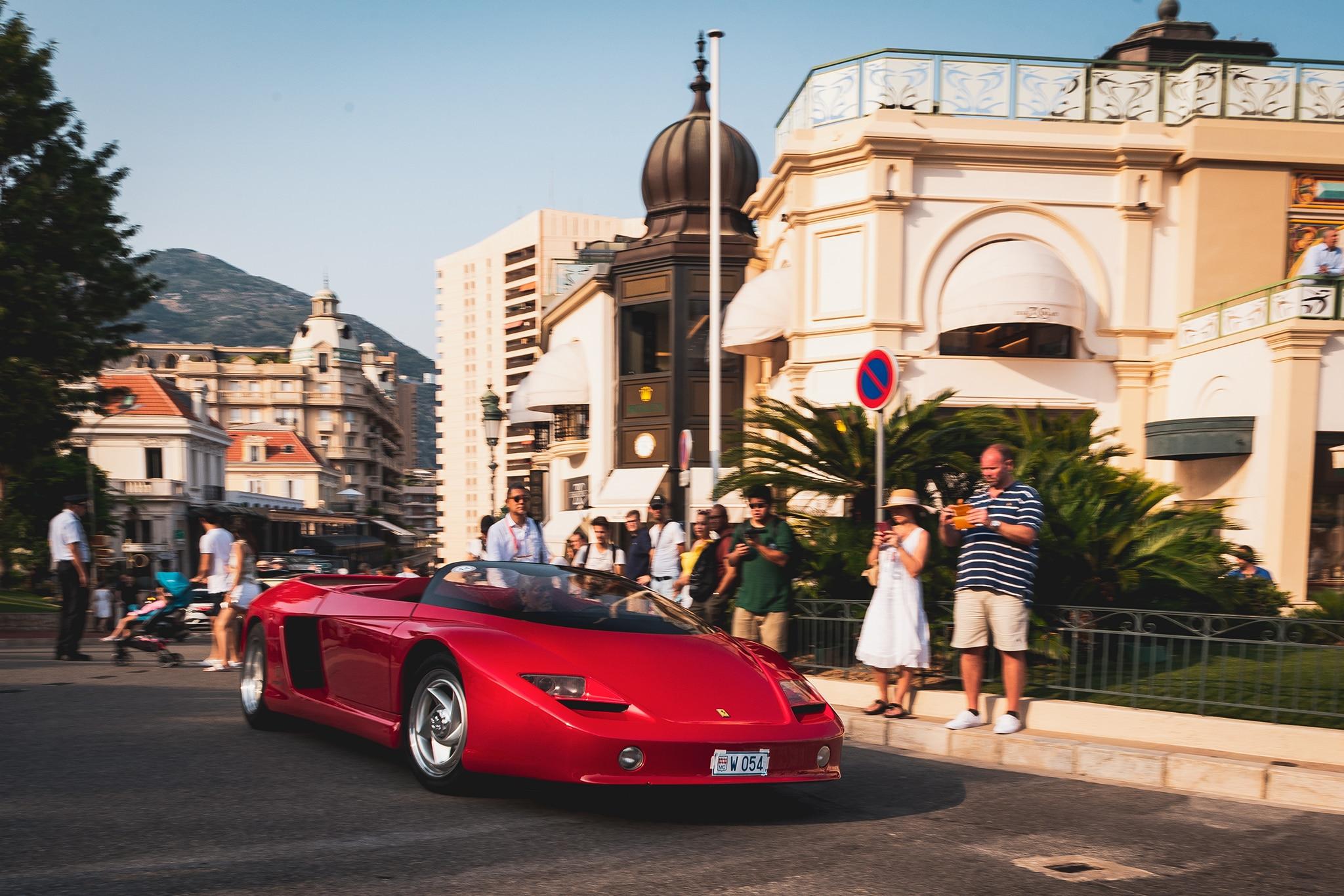 Ferrari_Mythos_Monaco_0014