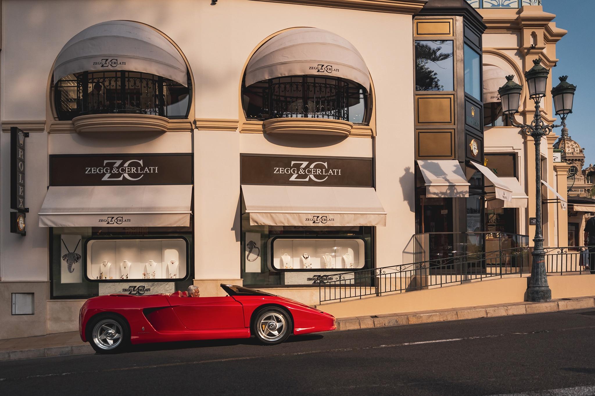 Ferrari_Mythos_Monaco_0015