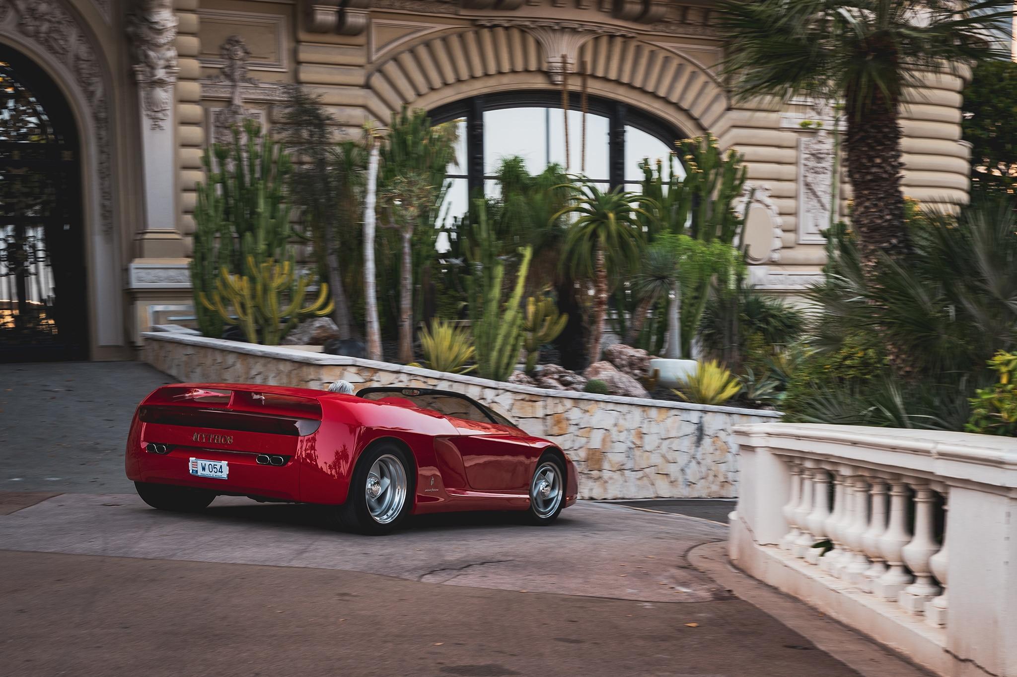 Ferrari_Mythos_Monaco_0016