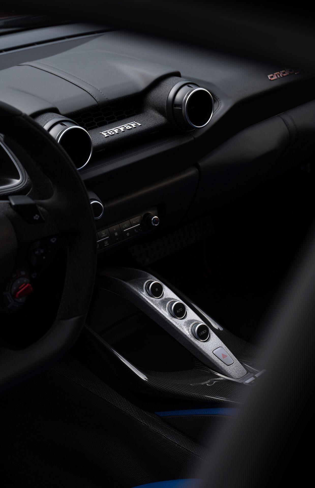 Ferrari-Omologata-10