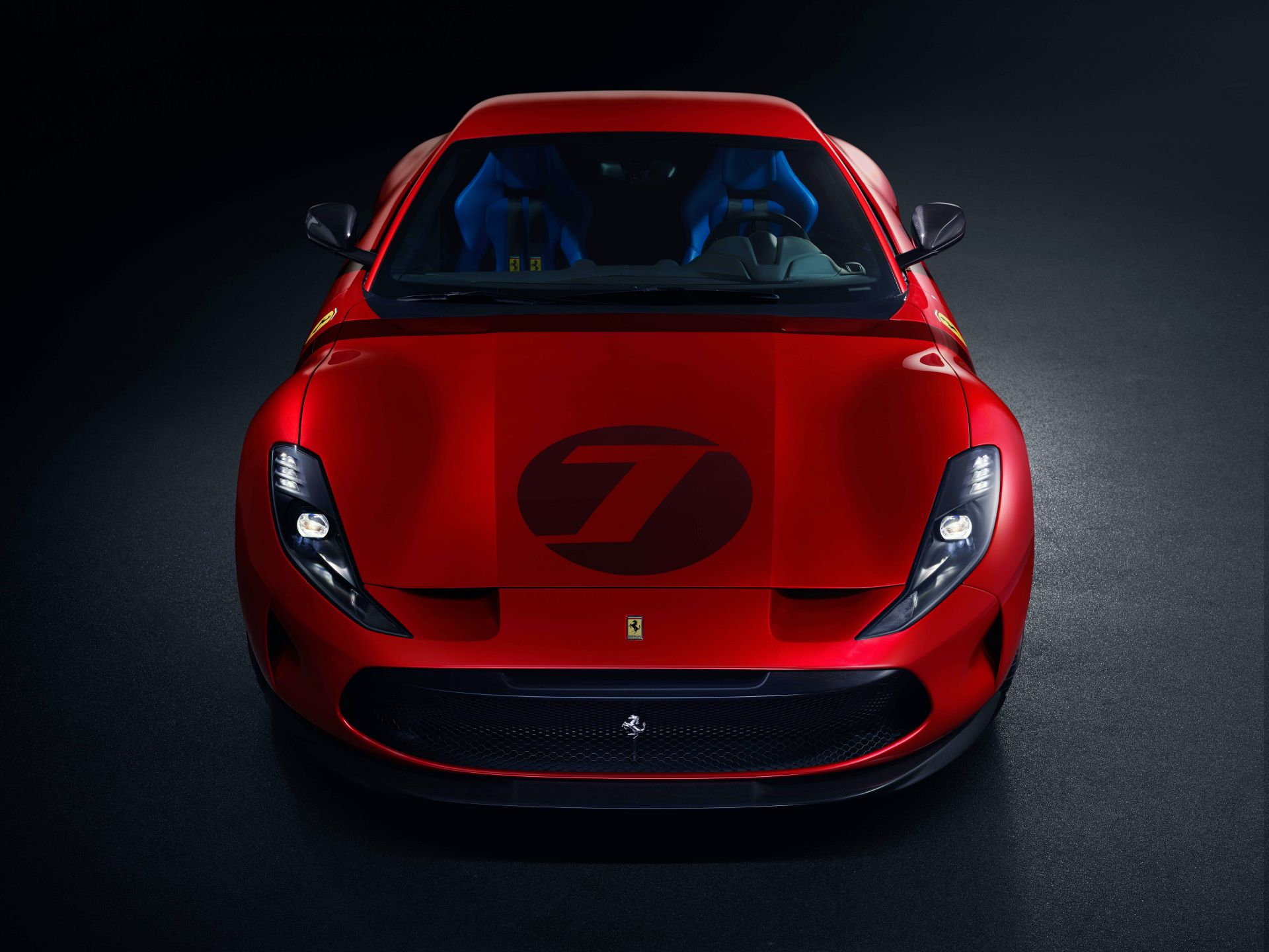 Ferrari-Omologata-2