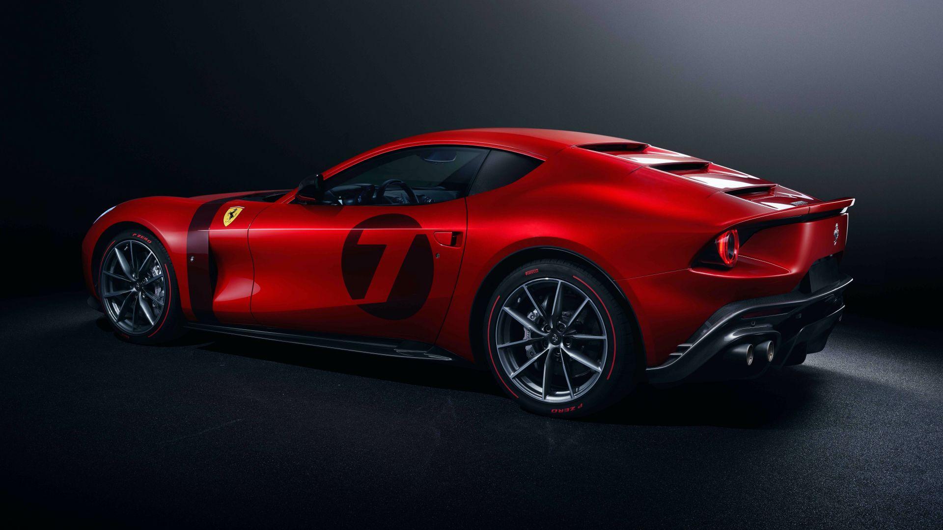 Ferrari-Omologata-3