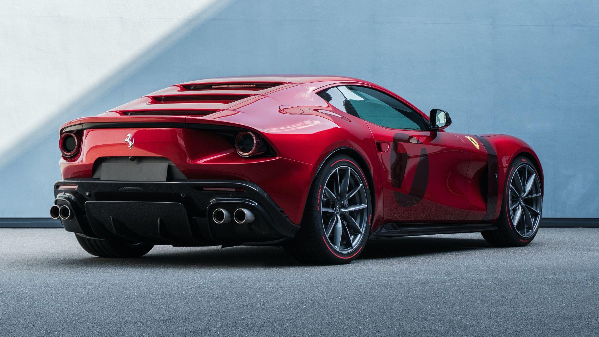 Ferrari-Omologata-5