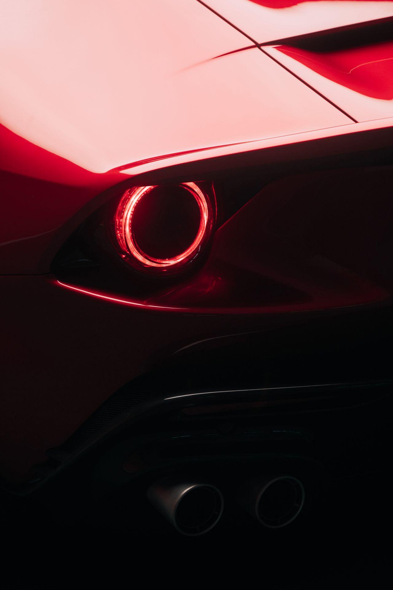 Ferrari-Omologata-6
