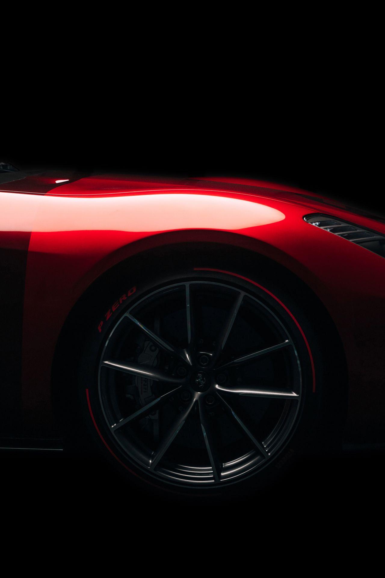 Ferrari-Omologata-7