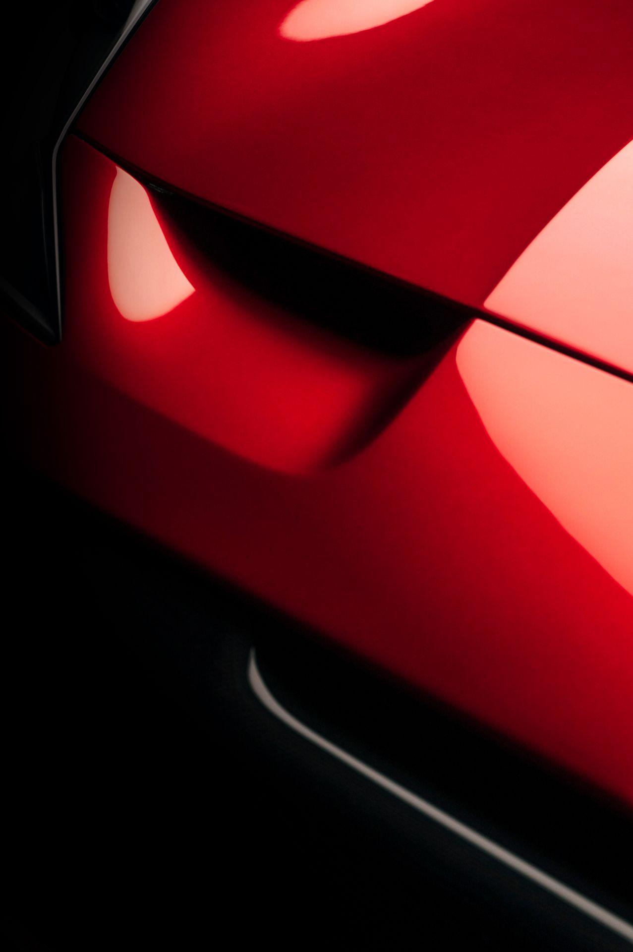Ferrari-Omologata-8
