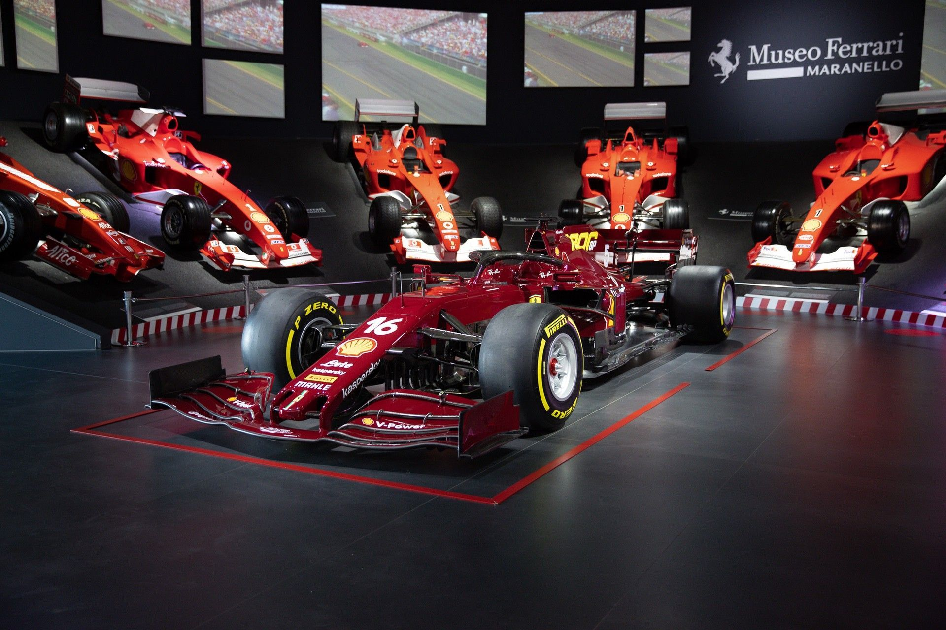 Ferrari-SF1000-Show-Car-2020_0