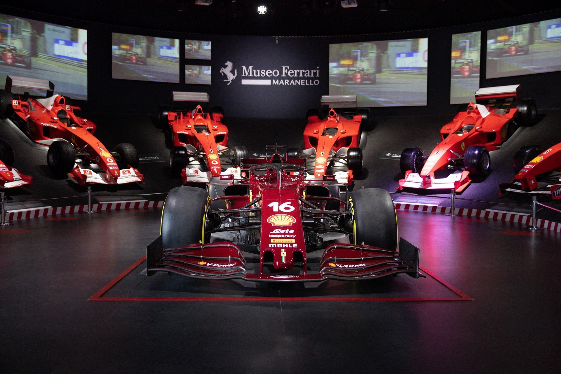 Ferrari-SF1000-Show-Car-2020_2