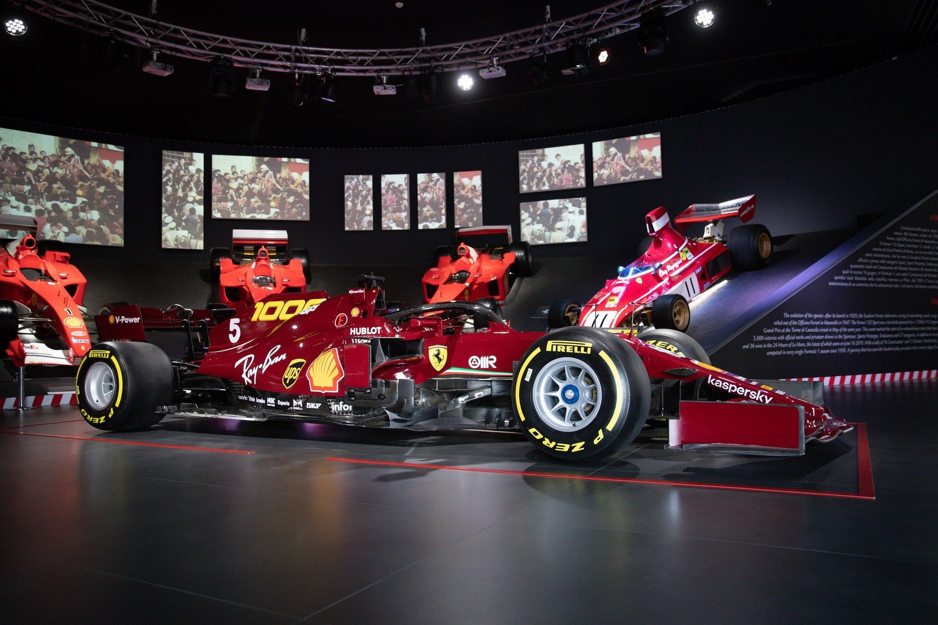 Ferrari-SF1000-Show-Car-2020_3