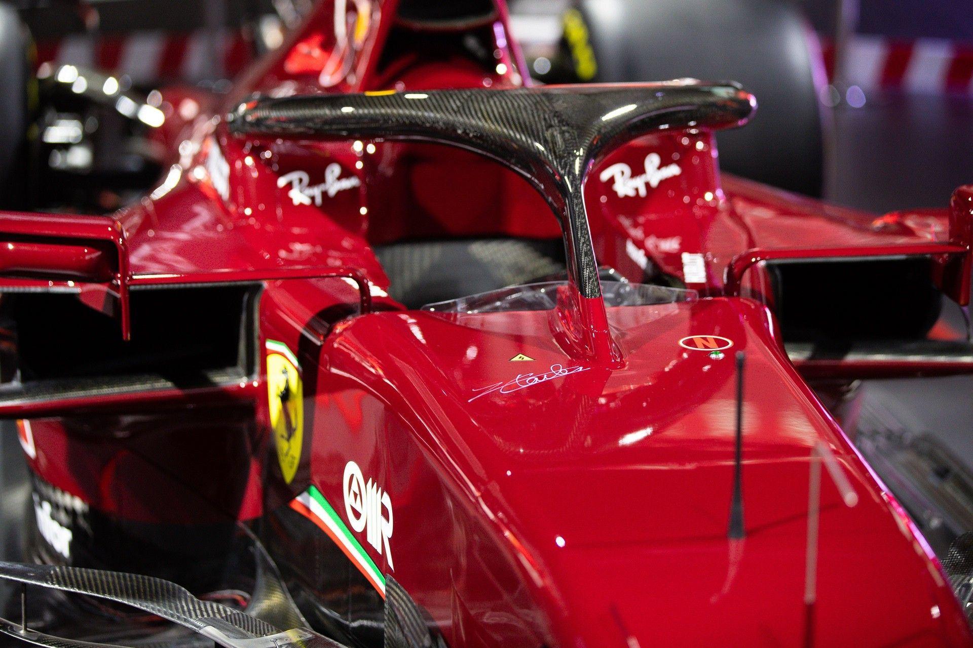 Ferrari-SF1000-Show-Car-2020_8
