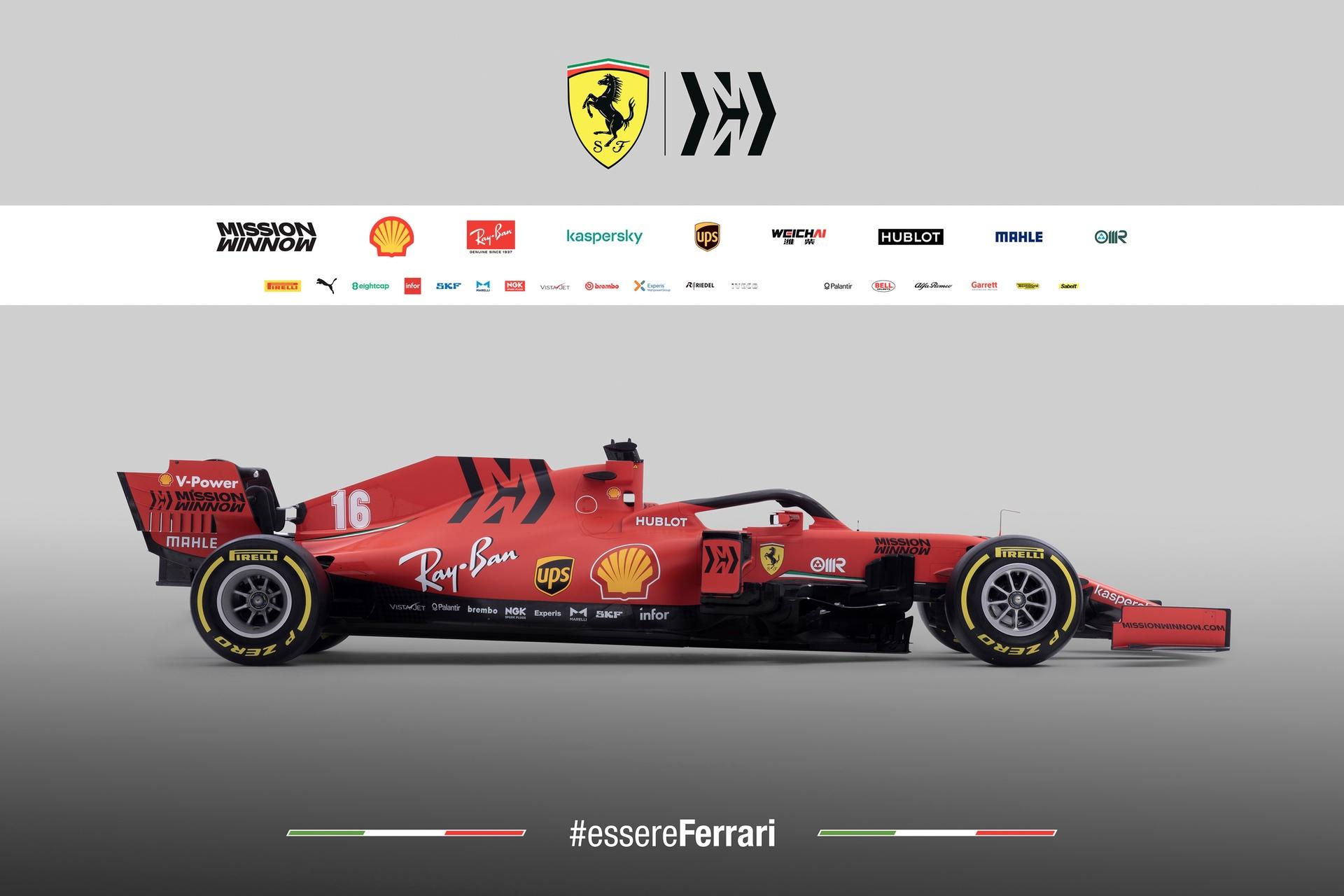 Ferrari_SF1000_0000