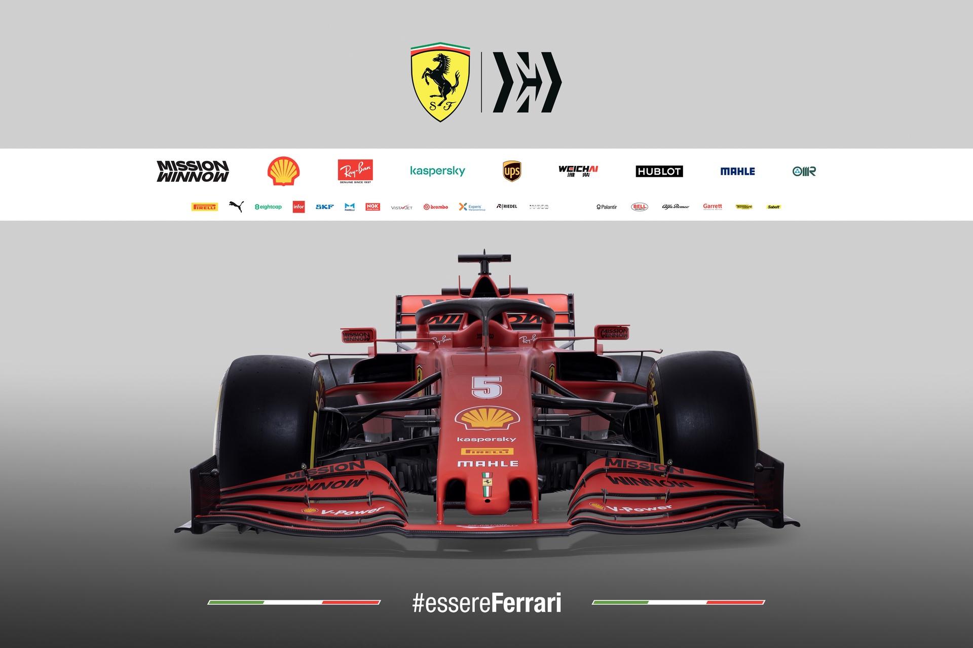 Ferrari_SF1000_0001