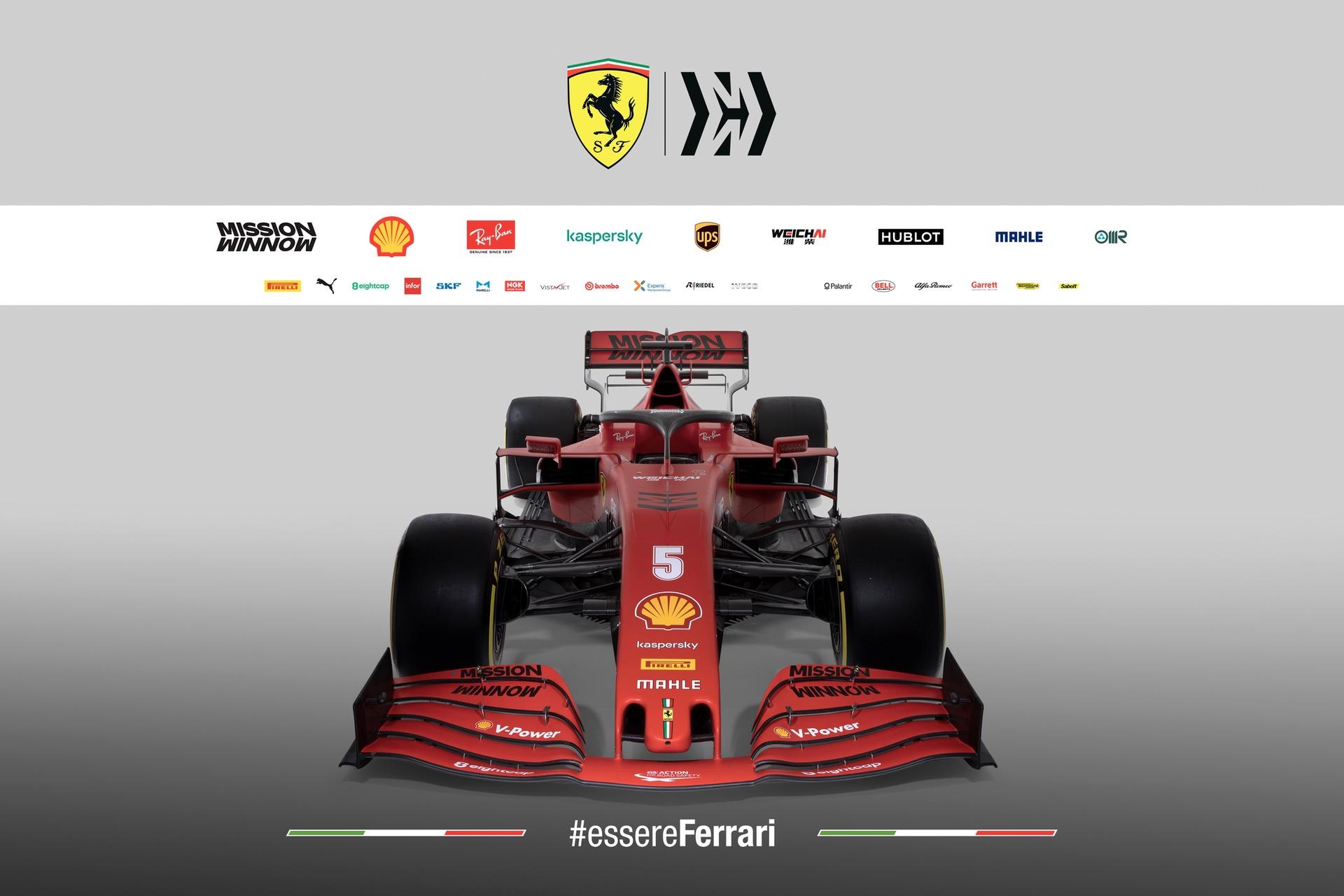 Ferrari_SF1000_0002