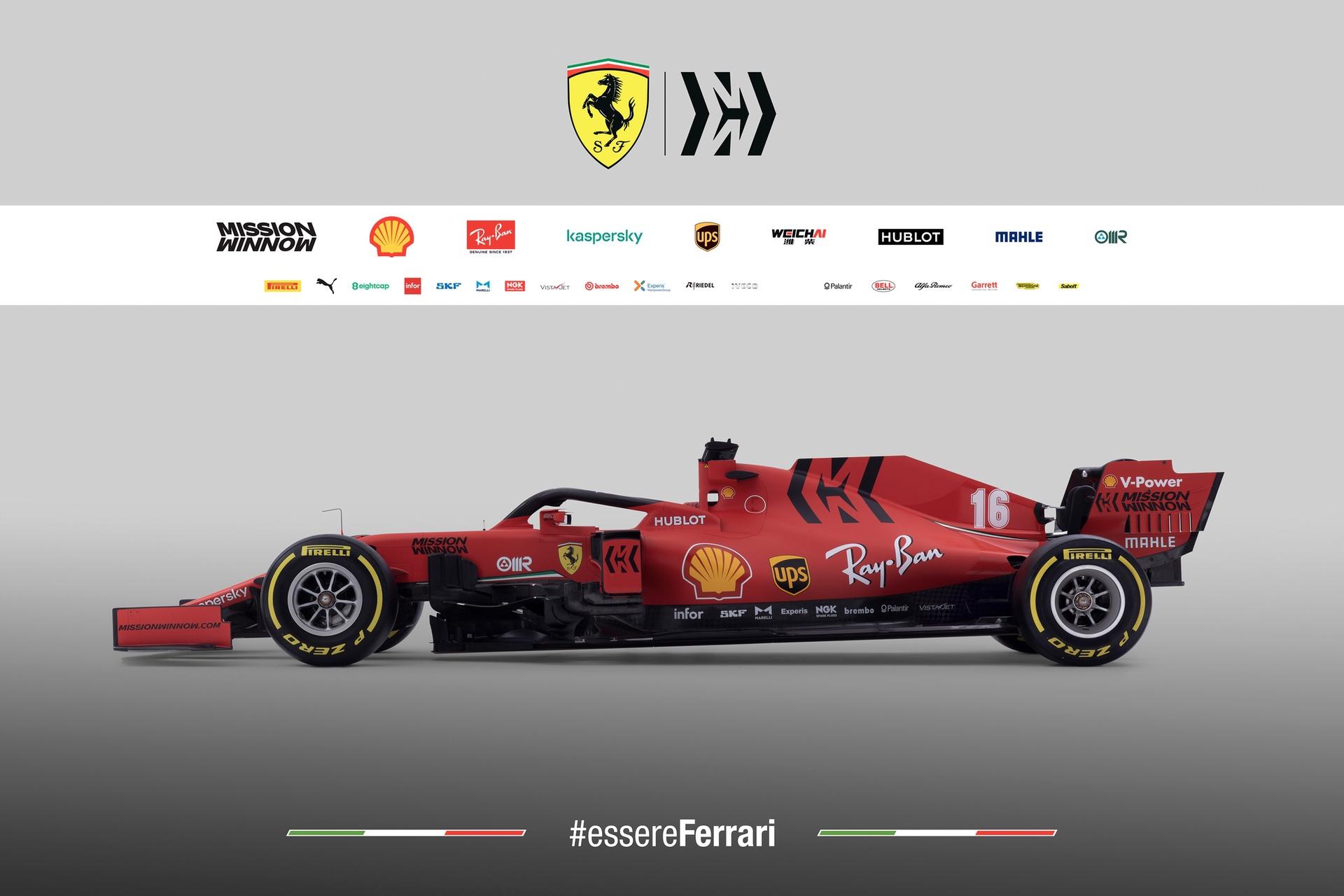 Ferrari_SF1000_0003