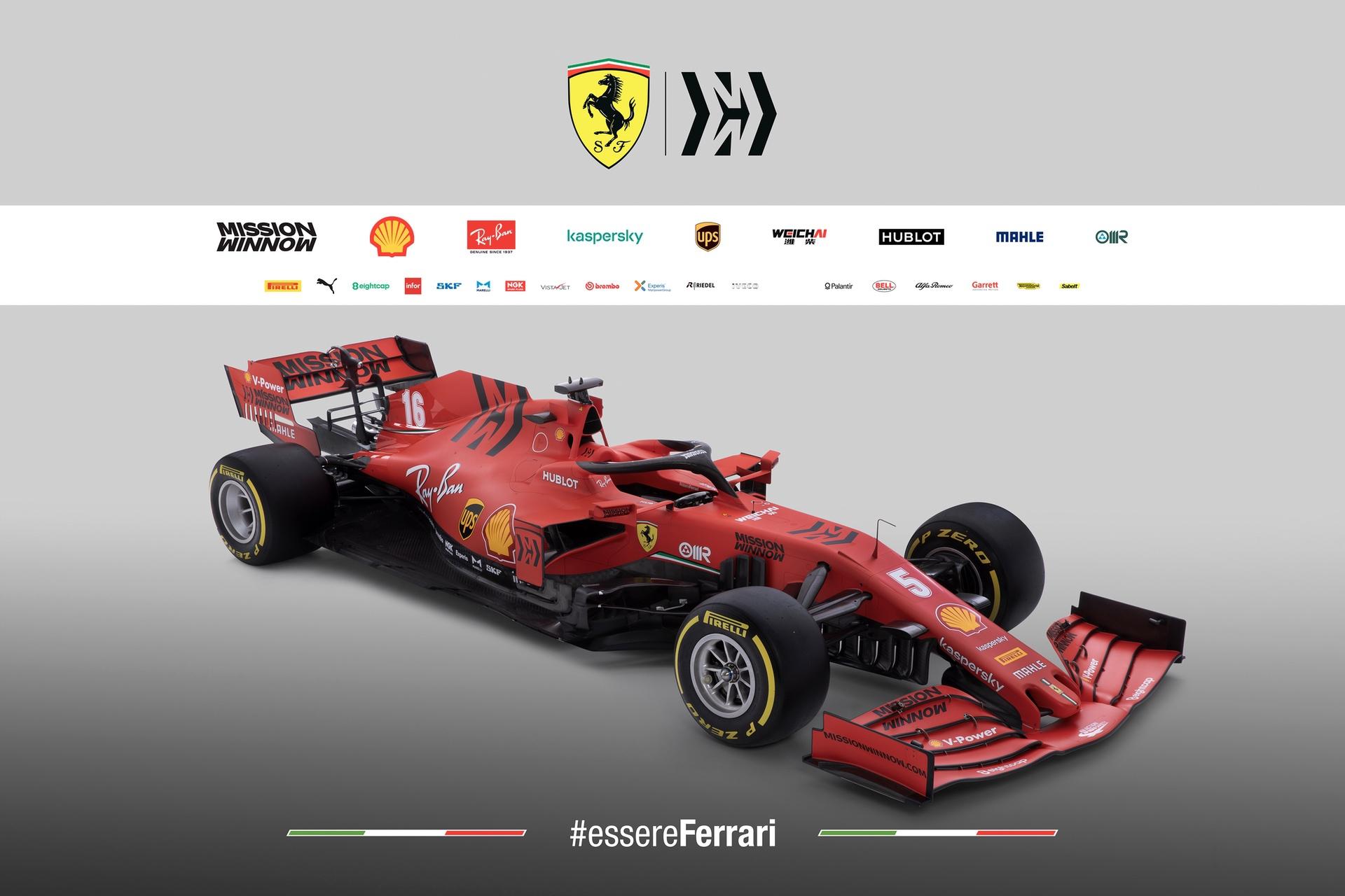 Ferrari_SF1000_0004