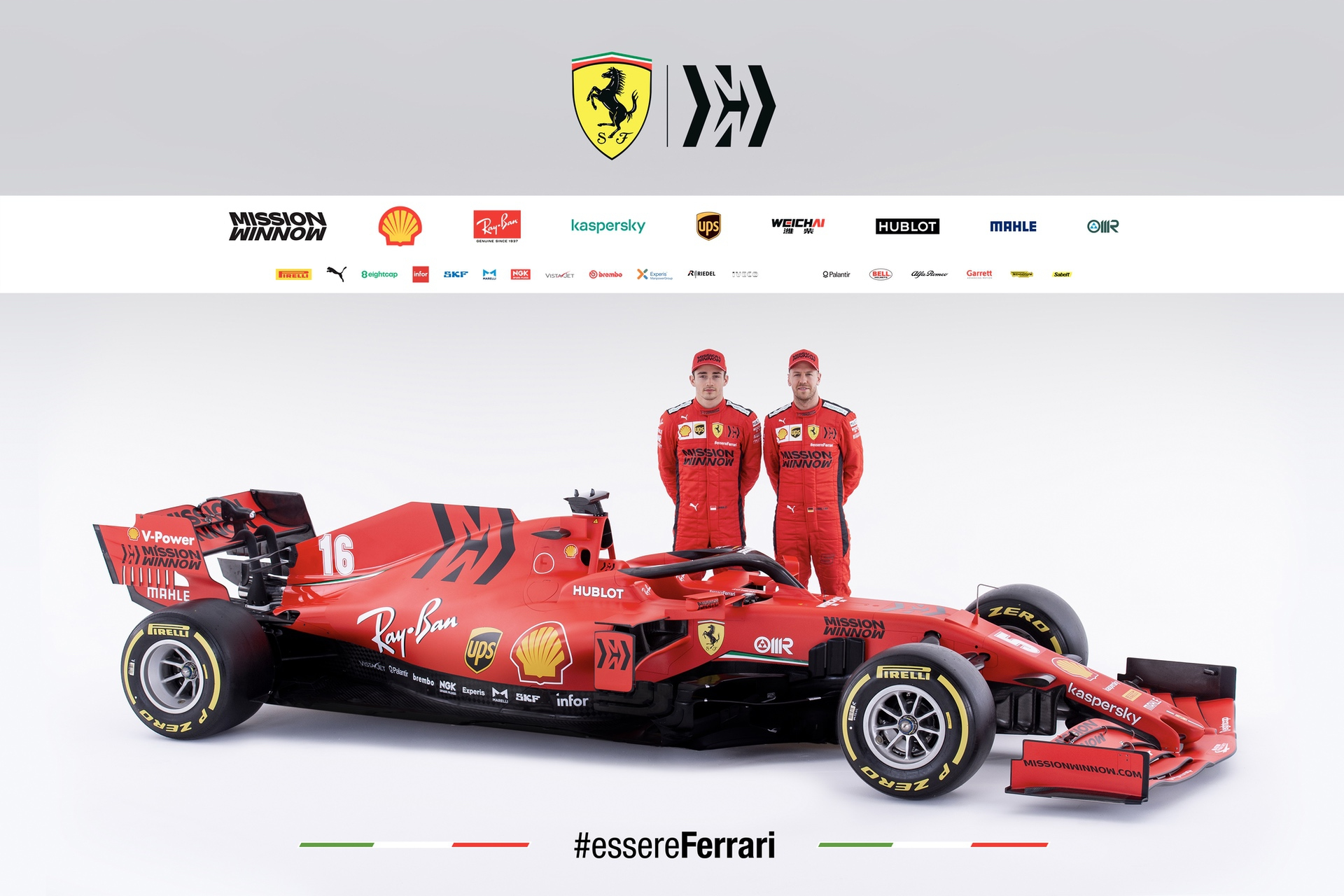 Ferrari_SF1000_0005