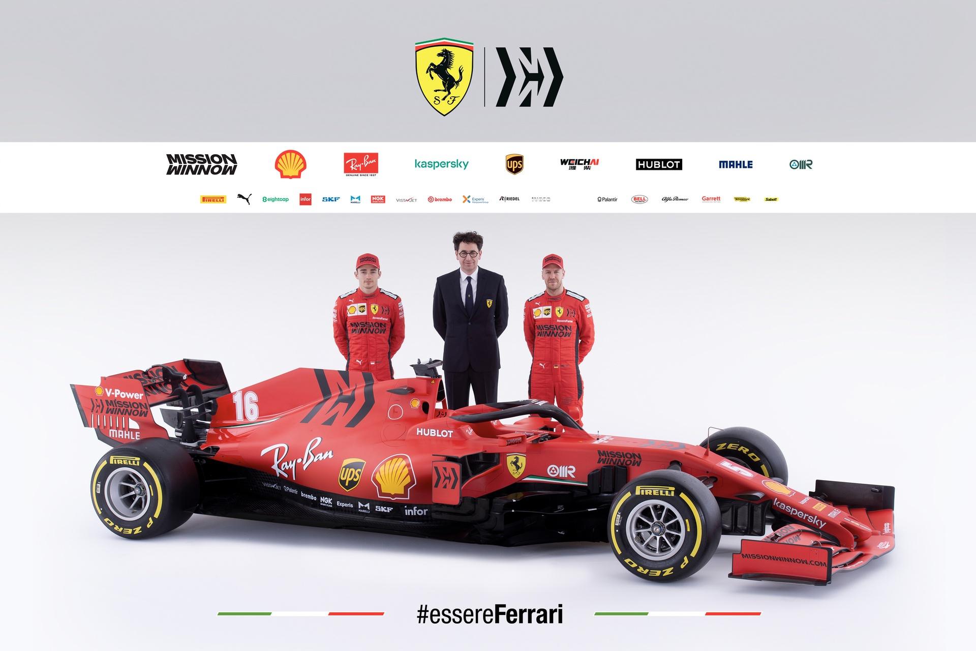Ferrari_SF1000_0006