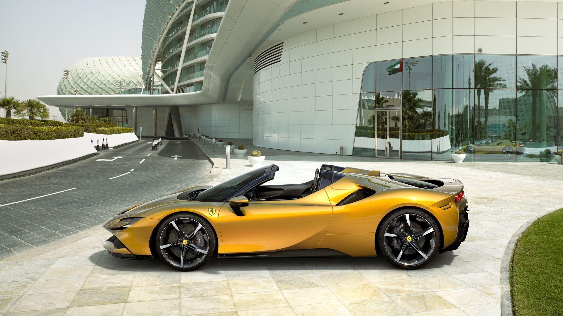 Ferrari_SF90_Spider_0000