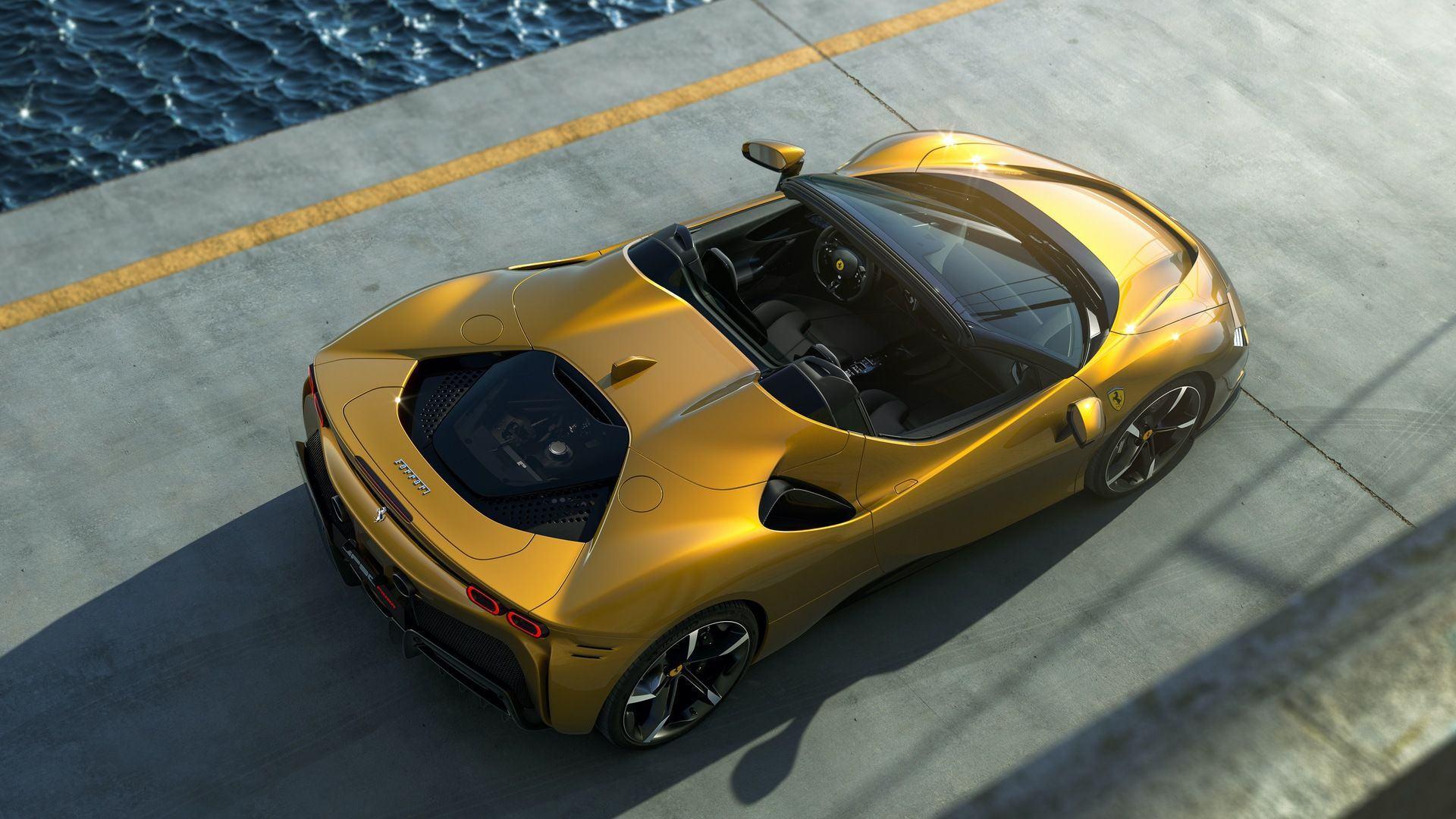 Ferrari_SF90_Spider_0002